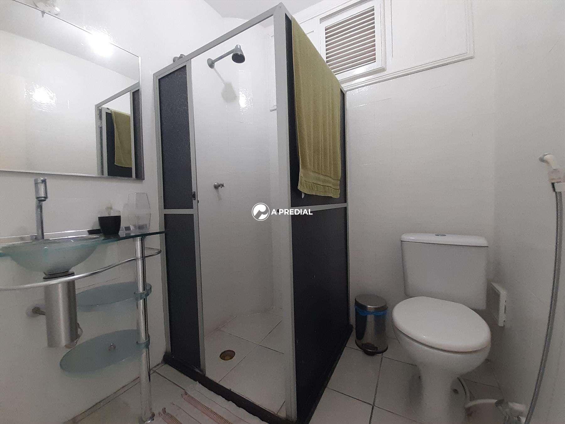 Apartamento à venda no Joaquim Távora: 920c6972-f-20200804_155337.jpg