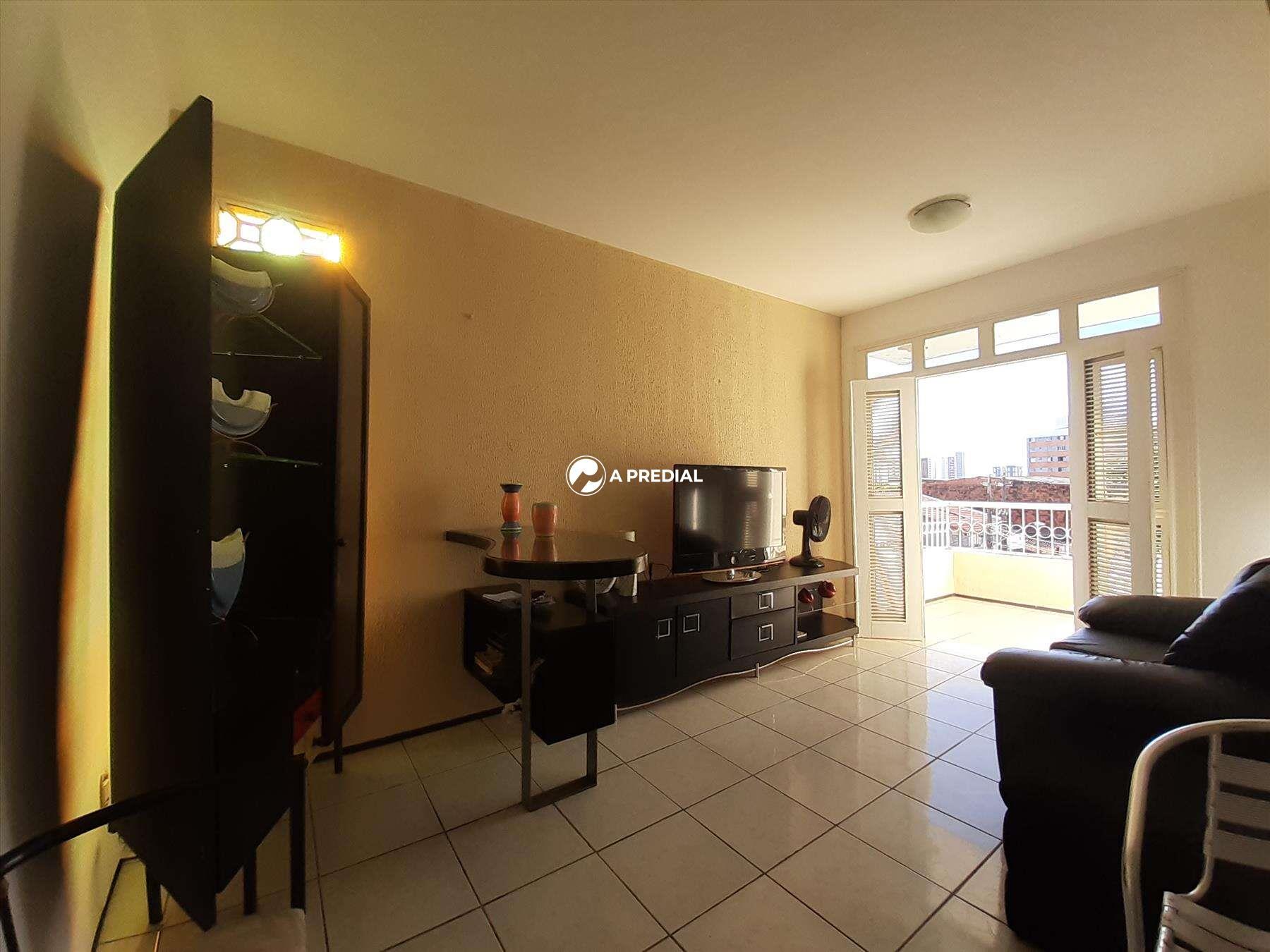 Apartamento à venda no Joaquim Távora: 9268859a-9-20200804_155458.jpg