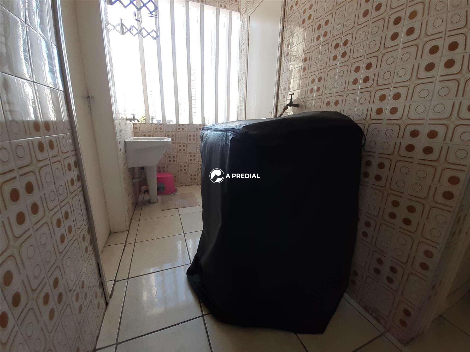 Apartamento à venda no Joaquim Távora: 93867ccf-4-20200804_160419.jpg