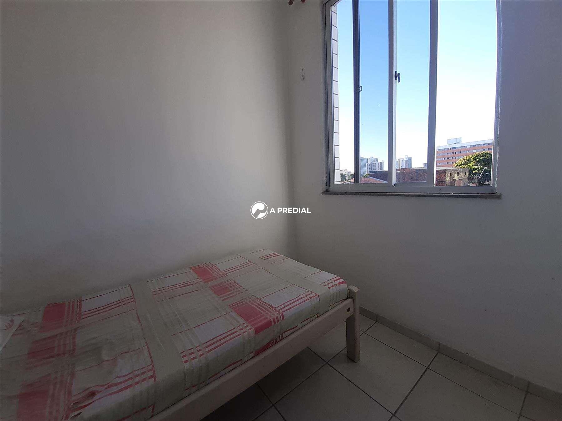 Apartamento à venda no Joaquim Távora: c7fed8f2-6-20200804_155806.jpg