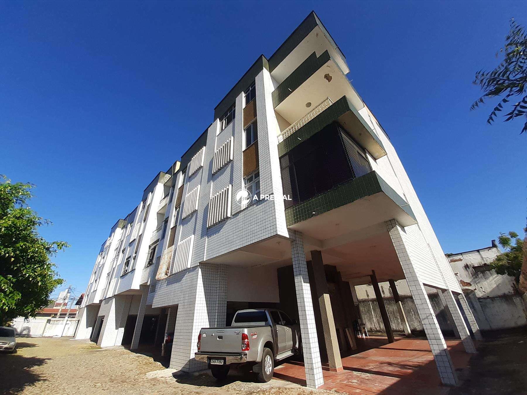 Apartamento à venda no Joaquim Távora: c9fa9bda-c-20200804_153221.jpg