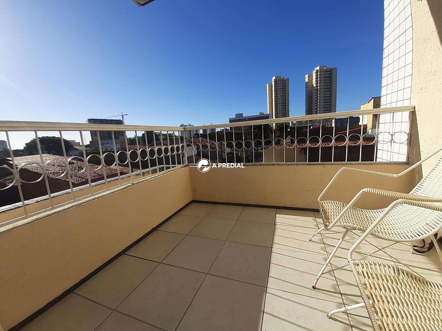 Apartamento à venda no Joaquim Távora: d840ff01-a-20200804_155409.jpg