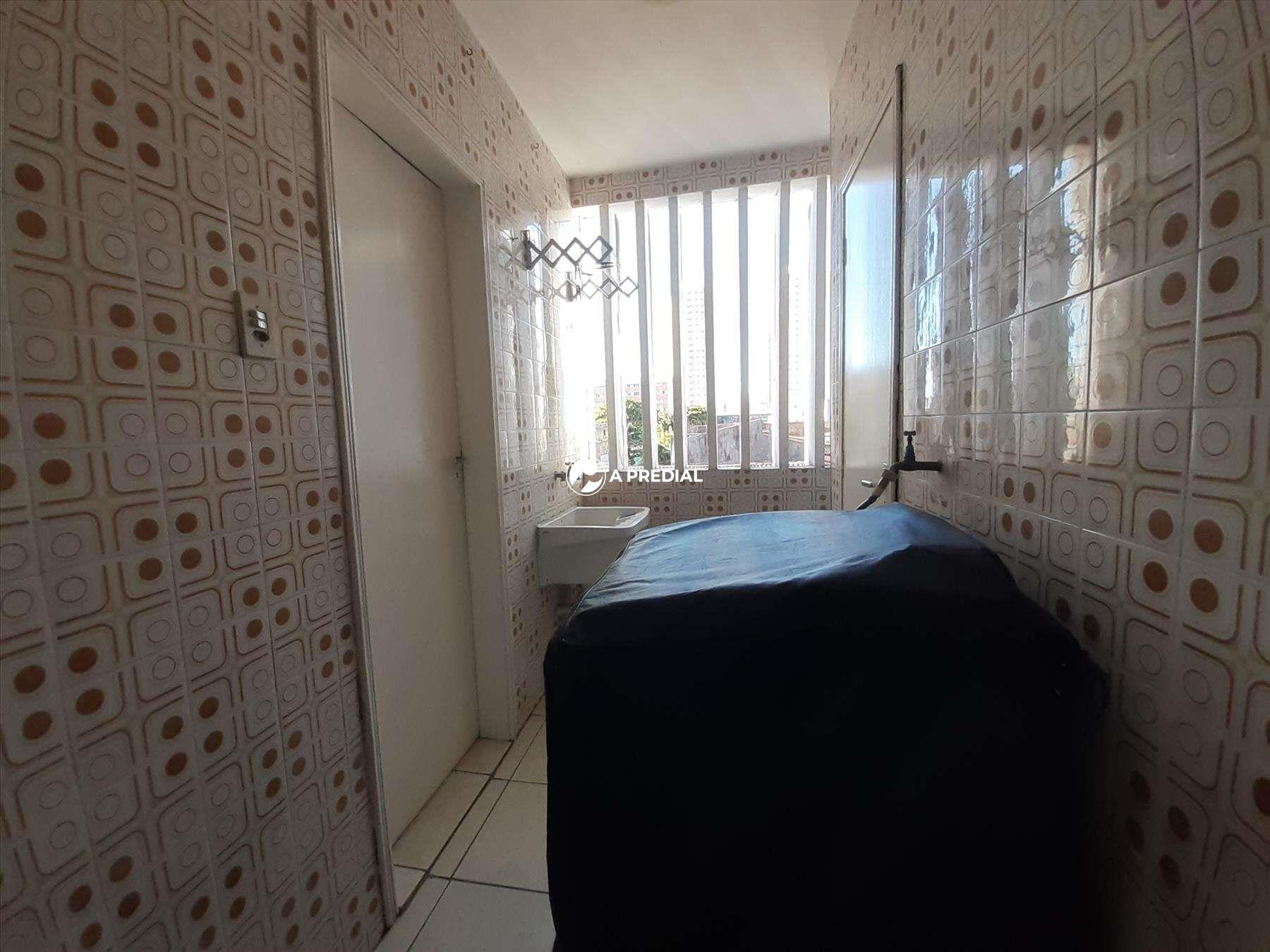 Apartamento à venda no Joaquim Távora: e08ae6ae-2-20200804_160412.jpg