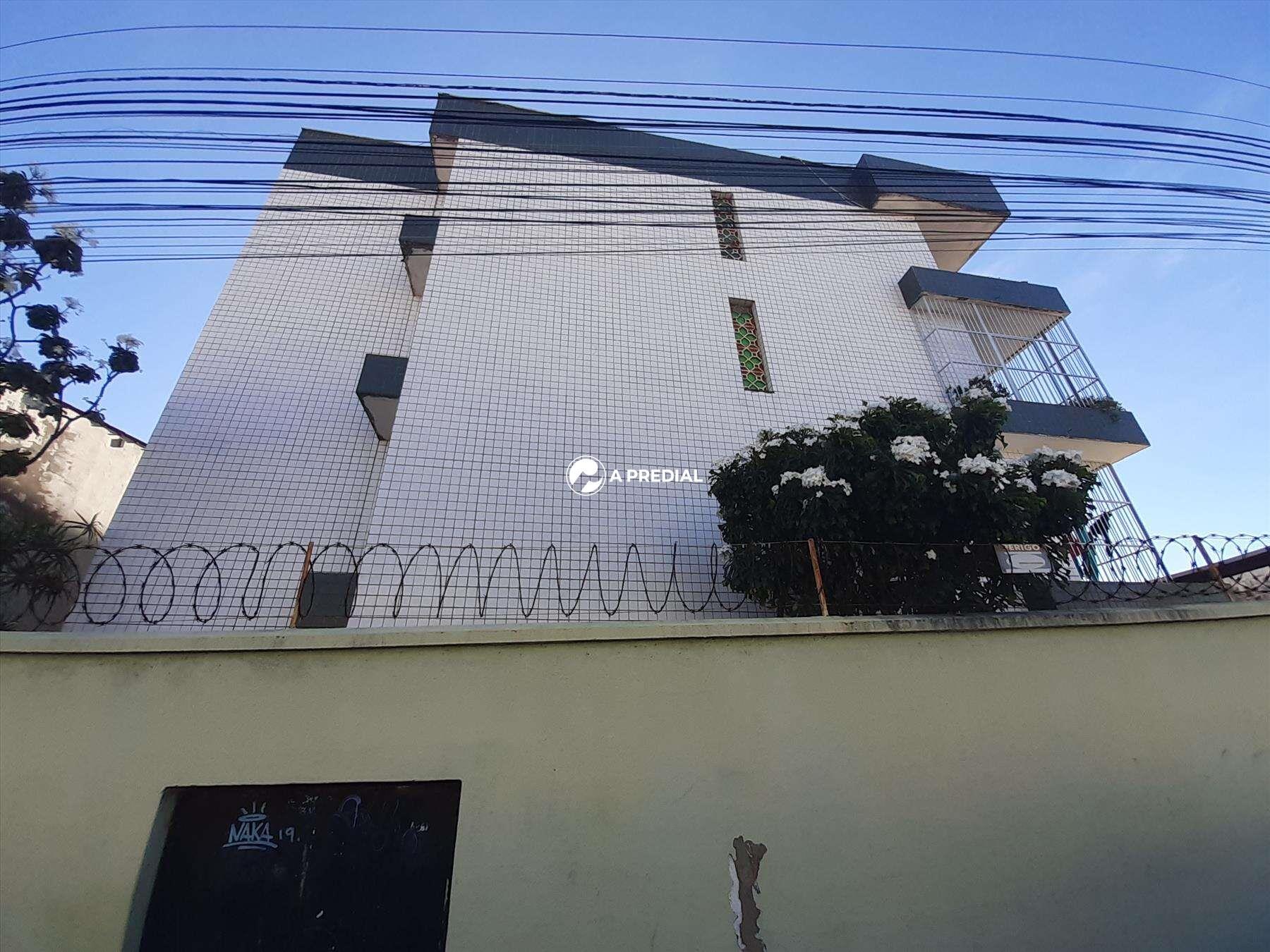 Apartamento à venda no Joaquim Távora: e2cf9ccf-a-20200804_152938.jpg