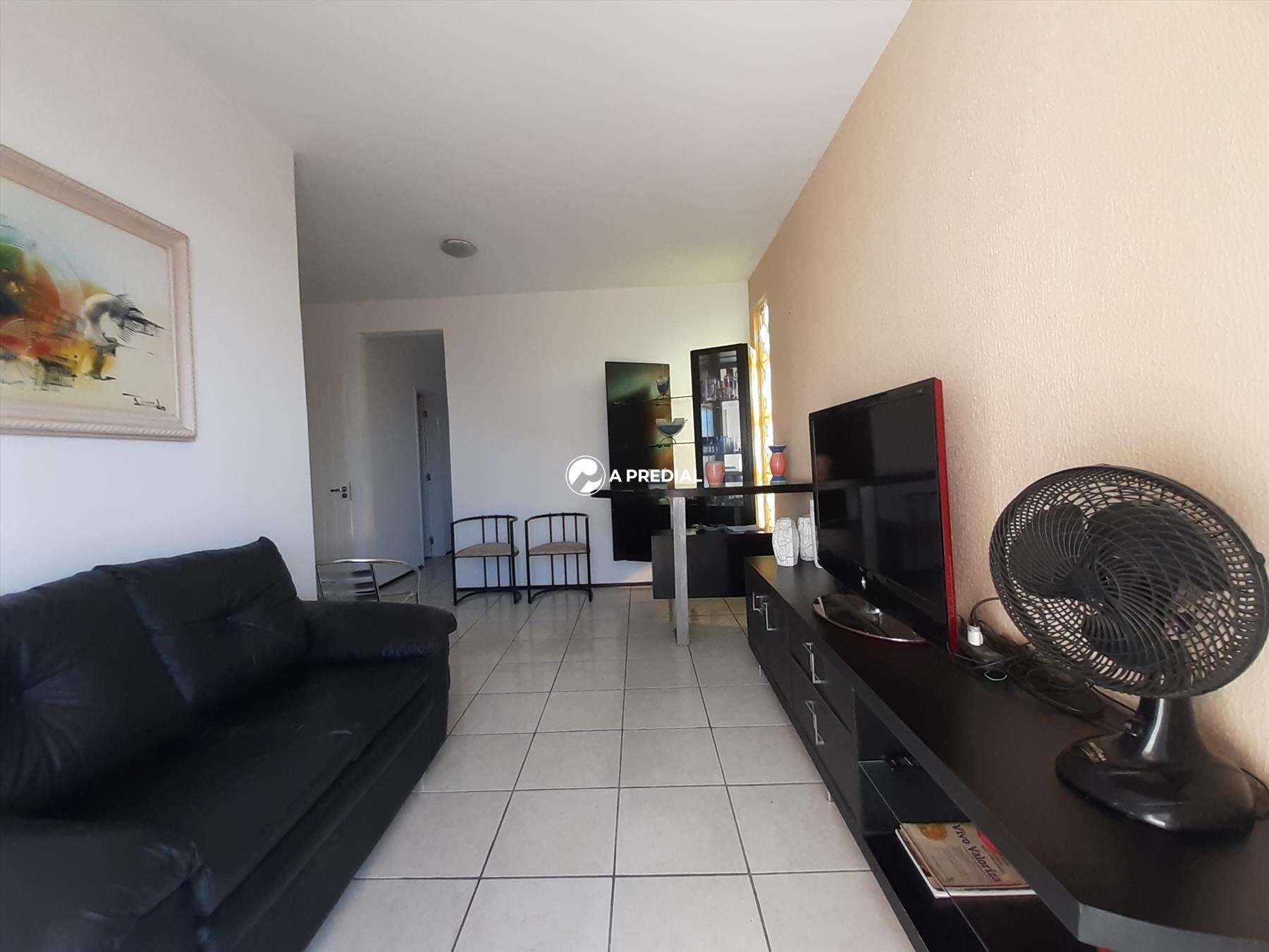 Apartamento à venda no Joaquim Távora: f98bdcfb-8-20200804_155440.jpg