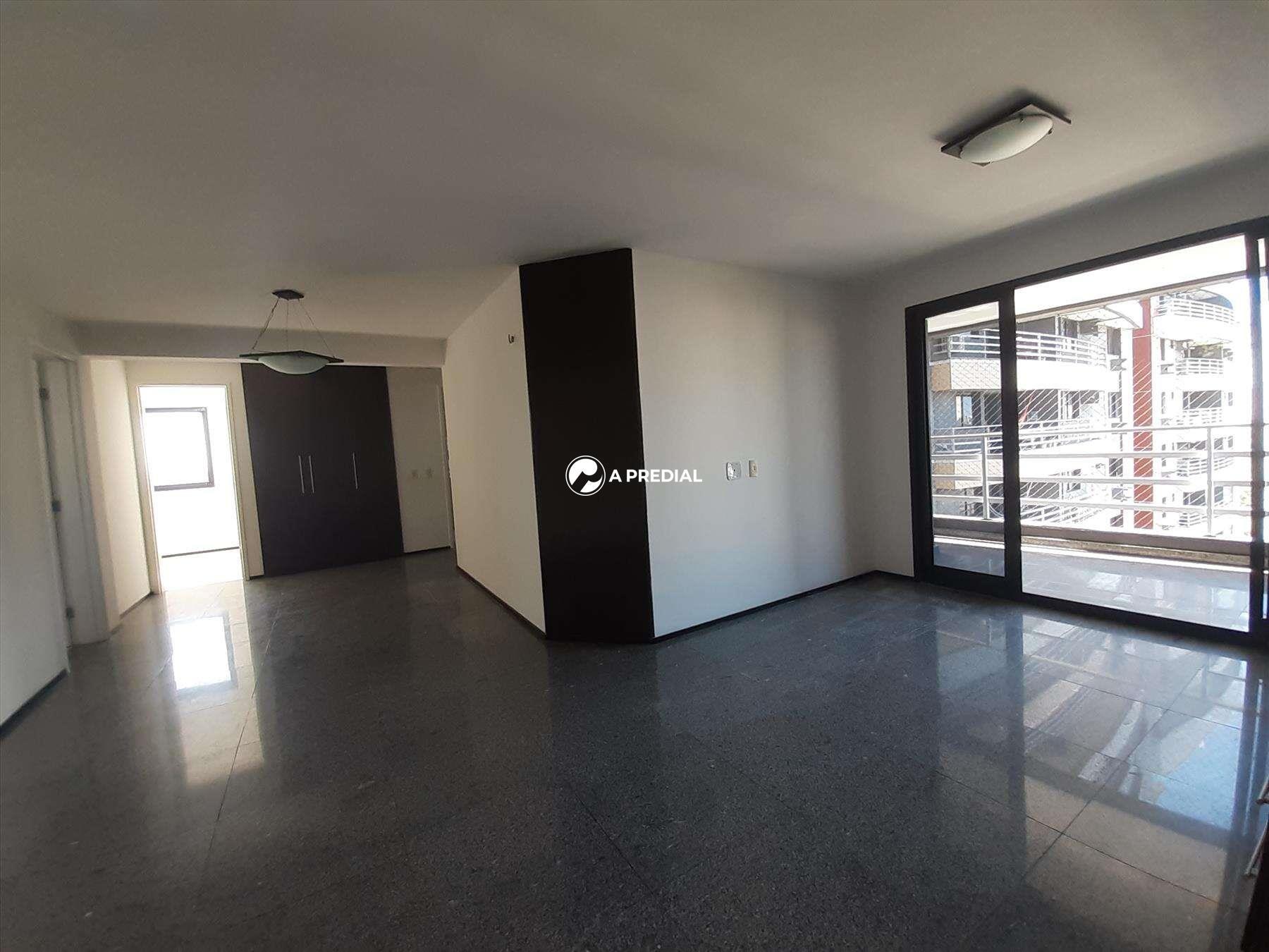 Apartamento à venda no Salinas: 5a35782b-6-20200806_144456.jpg