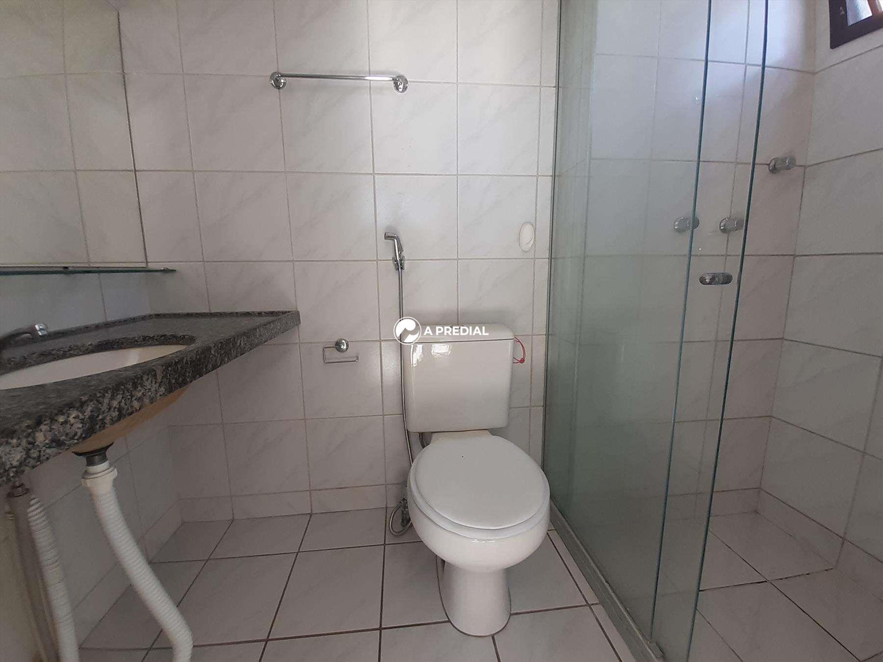 Apartamento à venda no Salinas: 5d26c3ed-8-20200806_143947.jpg