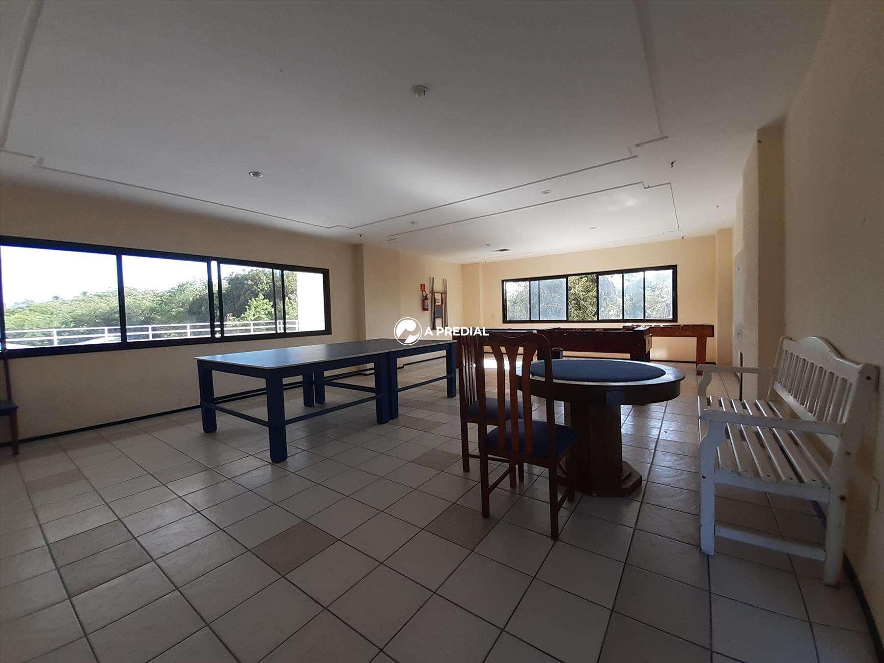 Apartamento à venda no Salinas: 8f322f5f-0-20200806_150057.jpg