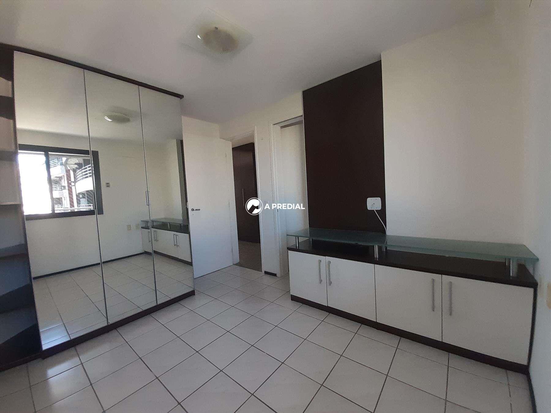 Apartamento à venda no Salinas: a368897a-4-20200806_144129.jpg