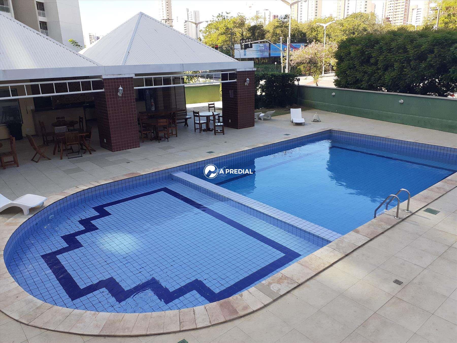Apartamento à venda no Salinas: b5667484-7-20200806_142712.jpg