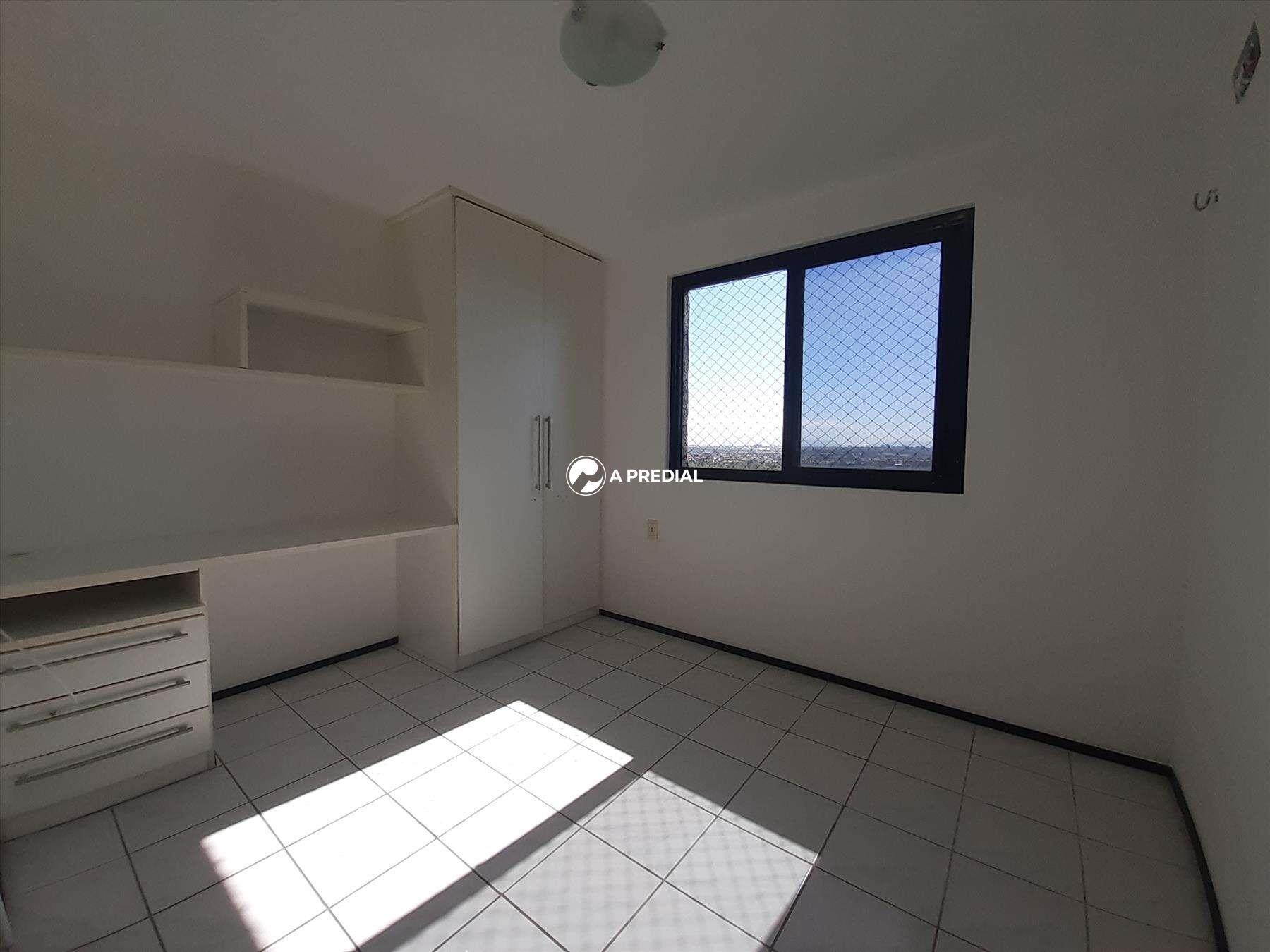 Apartamento à venda no Salinas: bc4305c4-4-20200806_143931.jpg