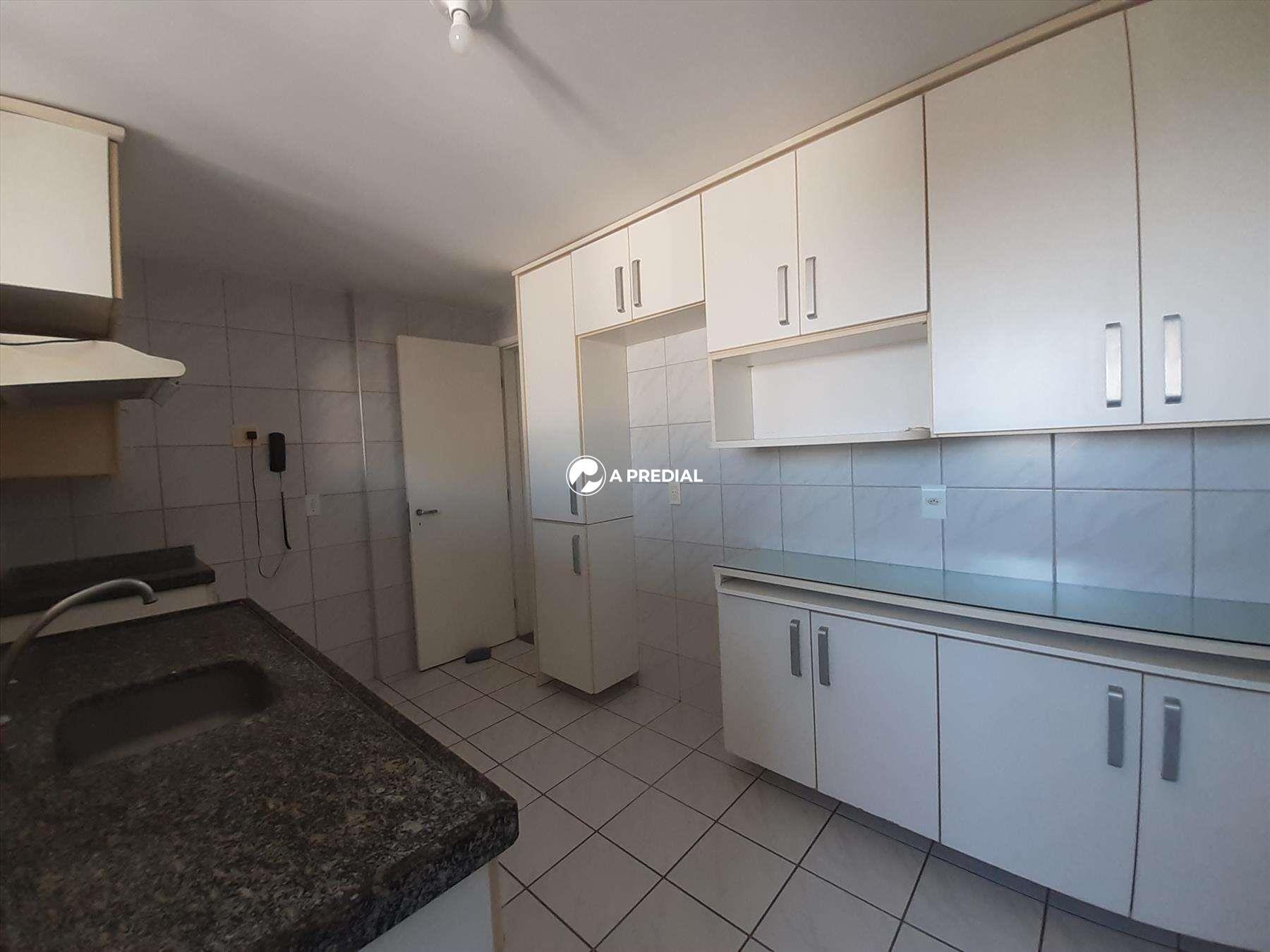 Apartamento à venda no Salinas: c3c5a58e-d-20200806_144201.jpg