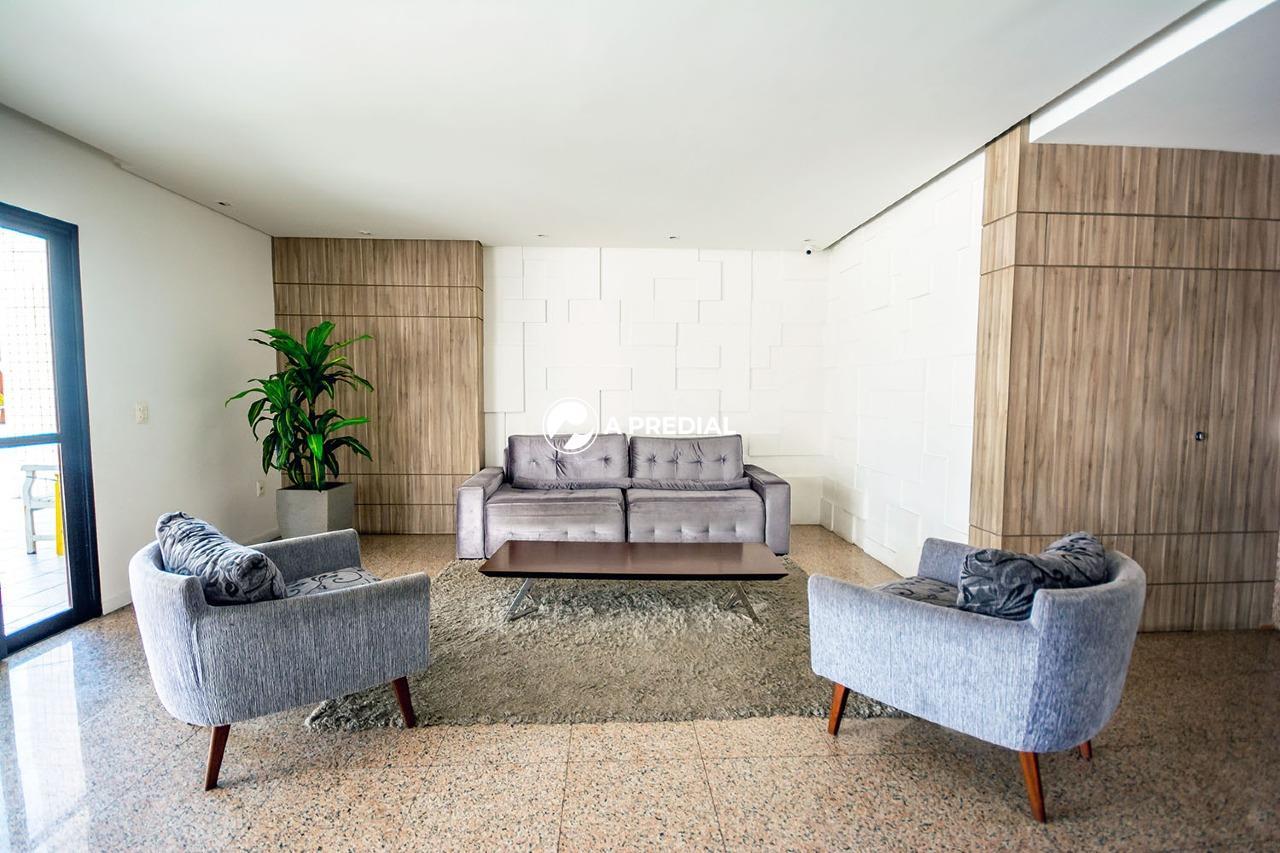 Apartamento à venda no Salinas: