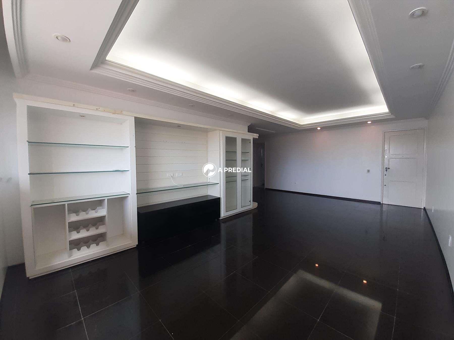 Apartamento à venda no Papicu: 0b16227f-5-20200822_102751.jpg