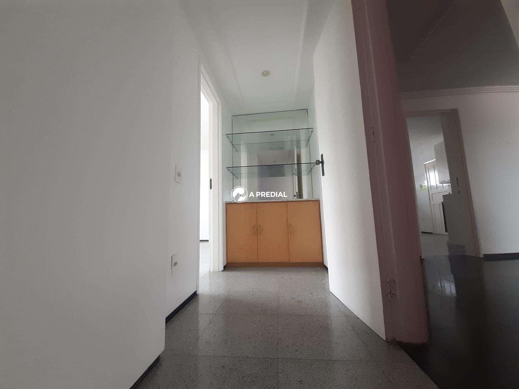 Apartamento à venda no Papicu: 11b6a654-7-20200822_103228.jpg