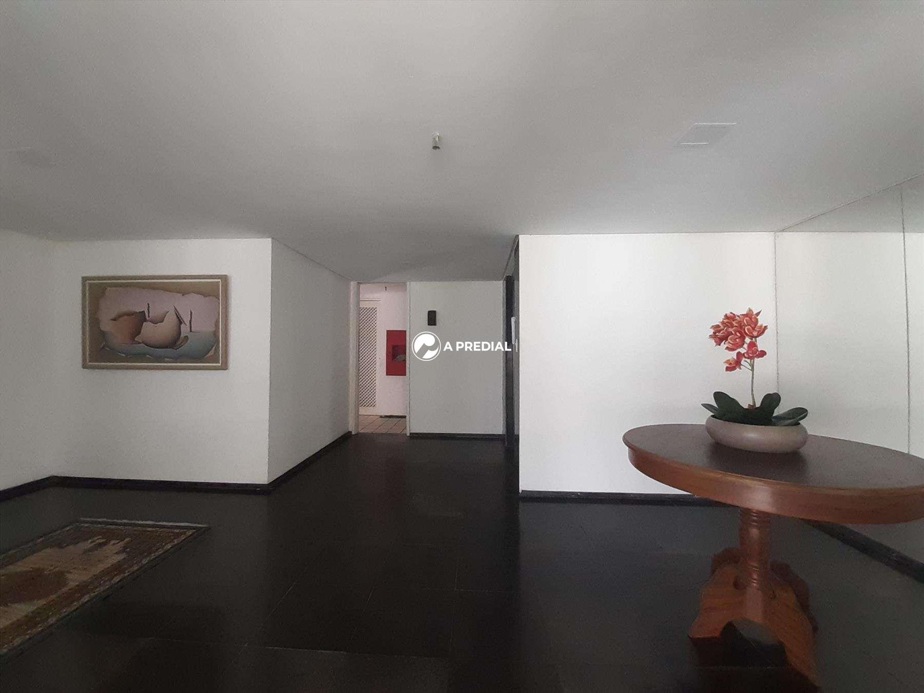 Apartamento à venda no Papicu: 1b70745e-9-20200822_104318.jpg