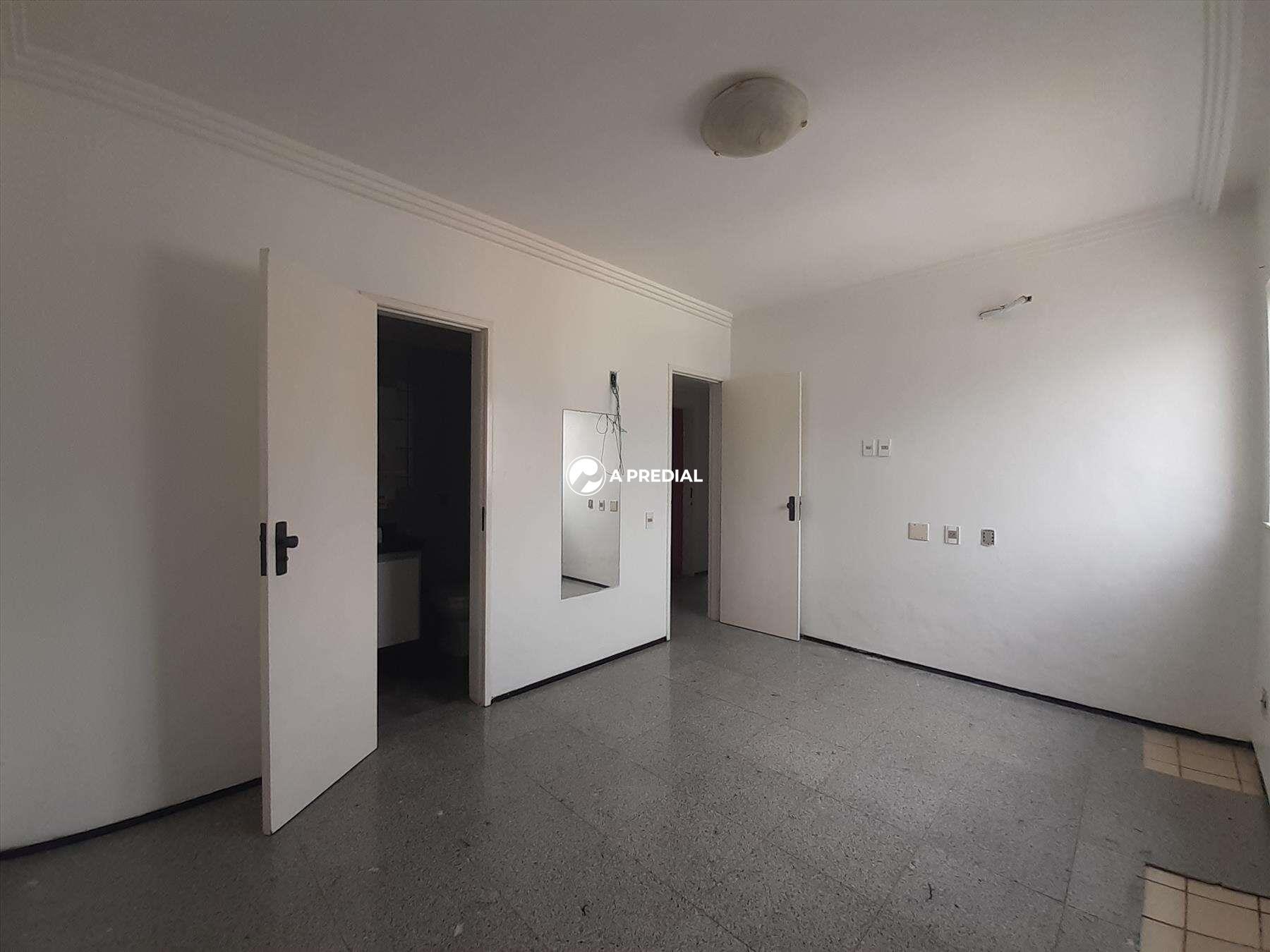 Apartamento à venda no Papicu: 38a343d9-f-20200822_103243.jpg