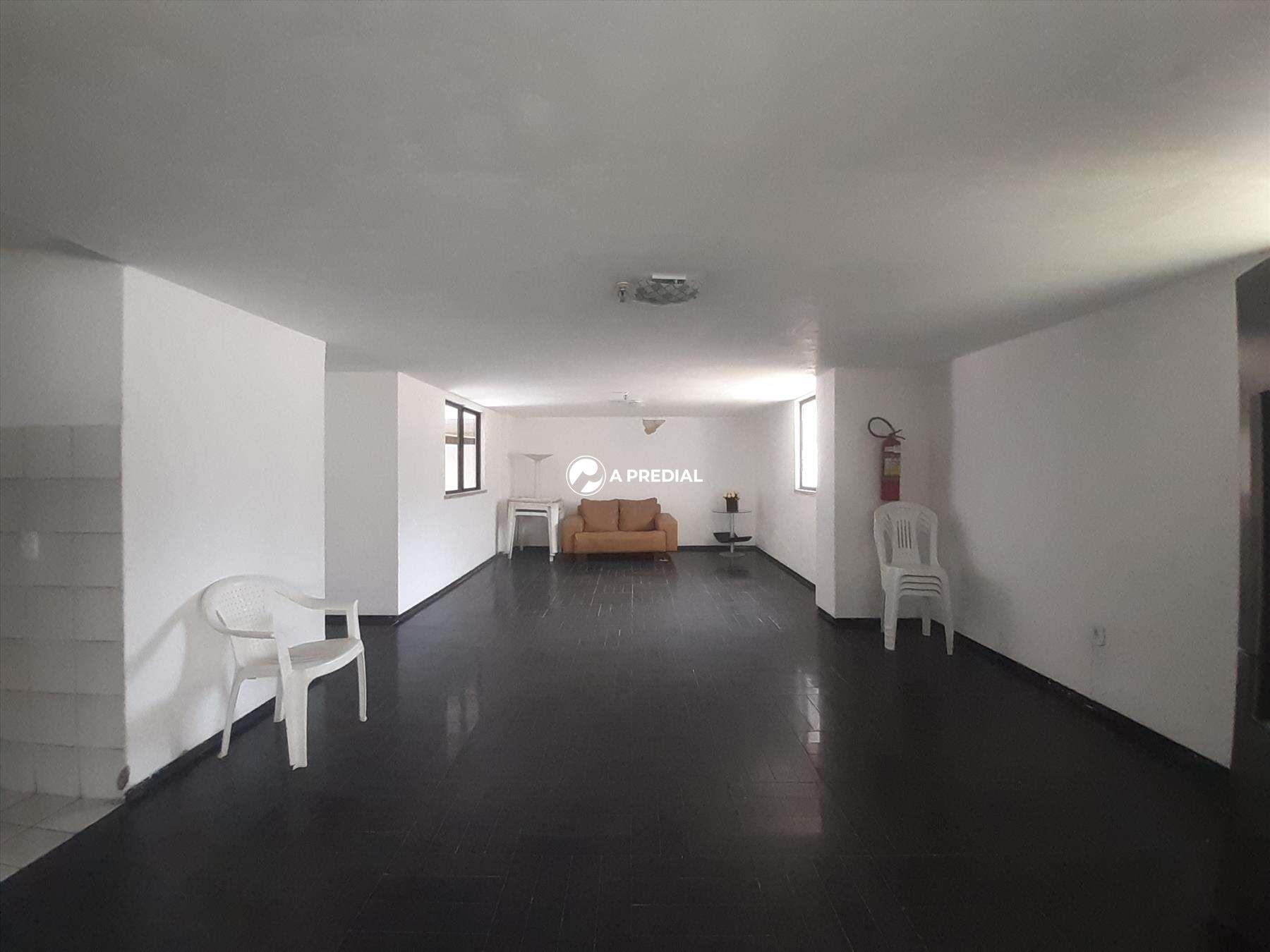 Apartamento à venda no Papicu: 3c9747a3-3-20200822_104305.jpg