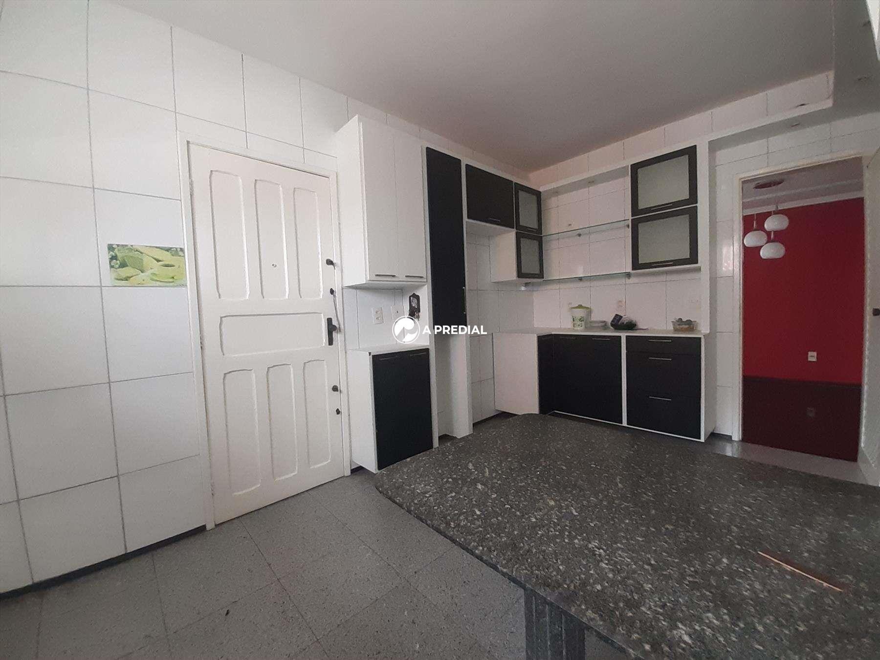 Apartamento à venda no Papicu: 3e1c5ab2-f-20200822_103413.jpg