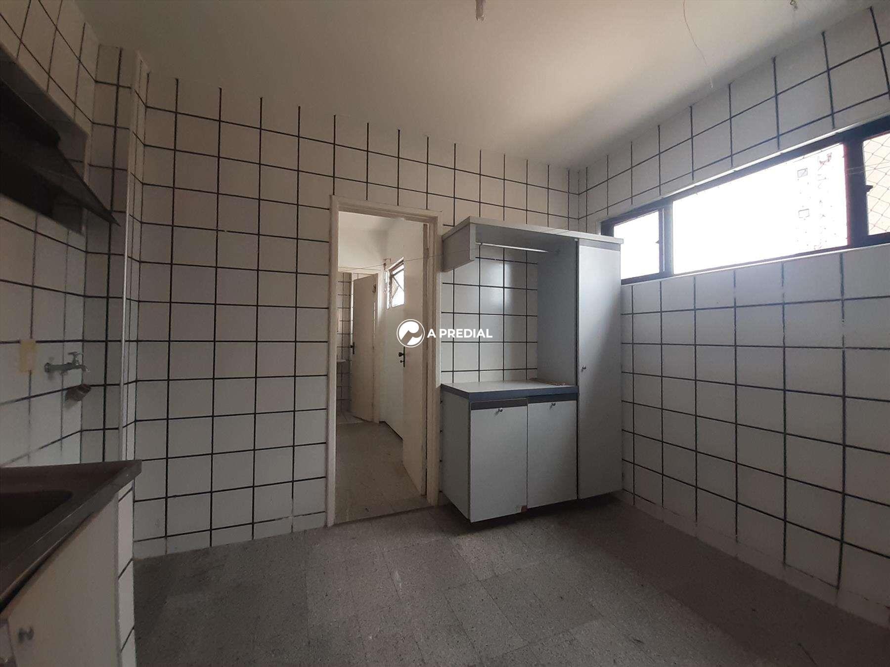 Apartamento à venda no Papicu: 3e628861-3-20200822_103429.jpg
