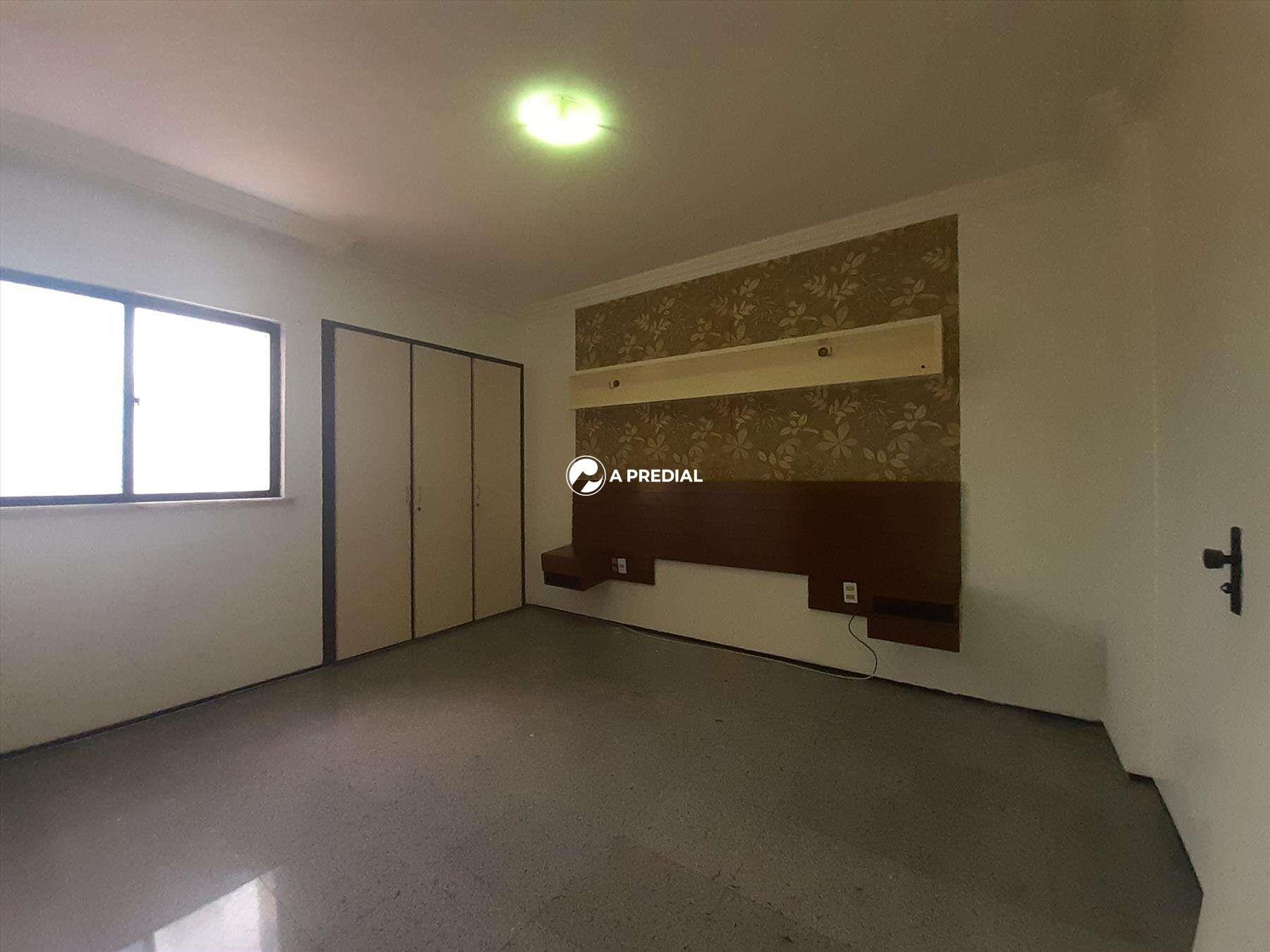 Apartamento à venda no Papicu: 466ddb5e-7-20200822_103141.jpg