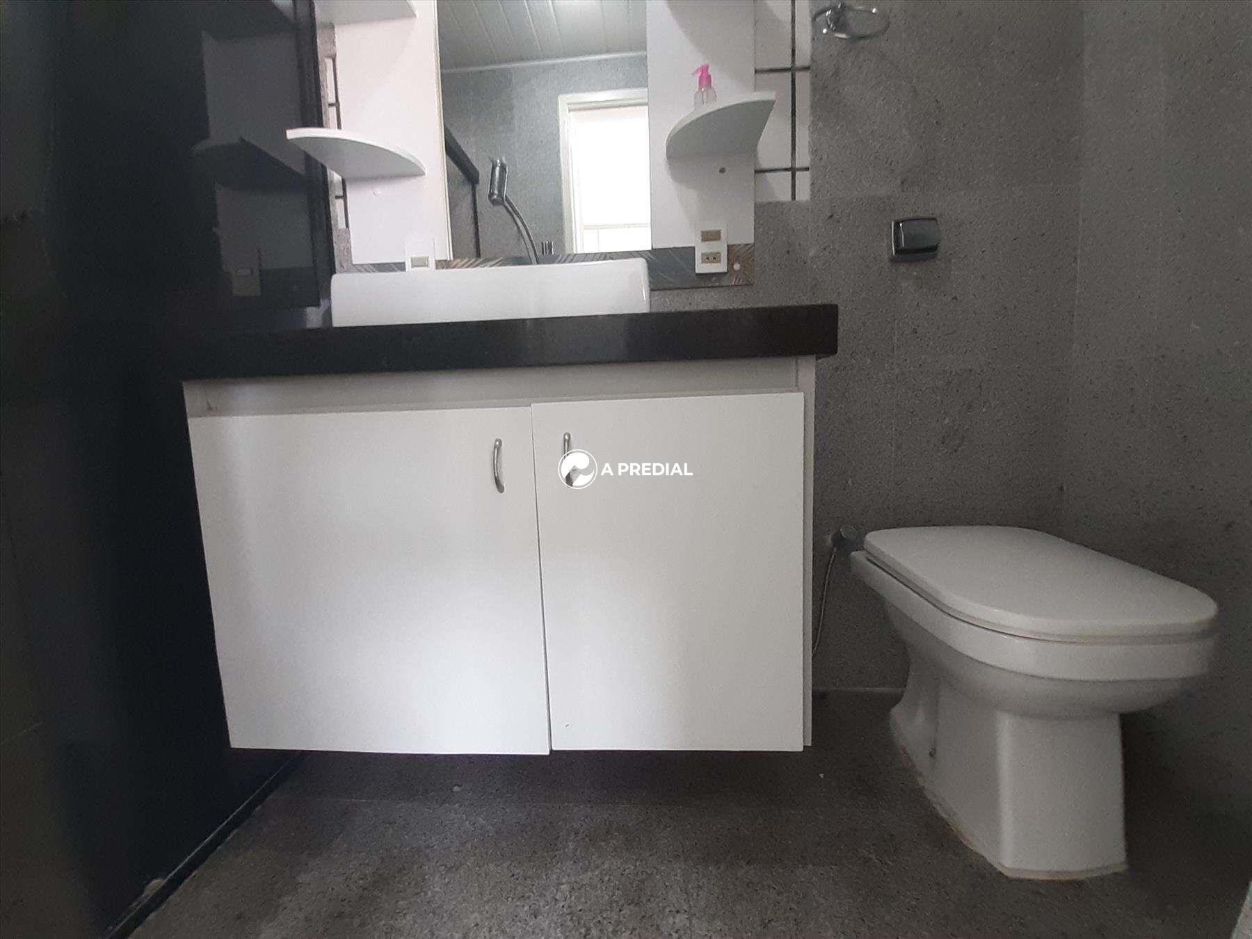 Apartamento à venda no Papicu: 47a76752-6-20200822_103257.jpg