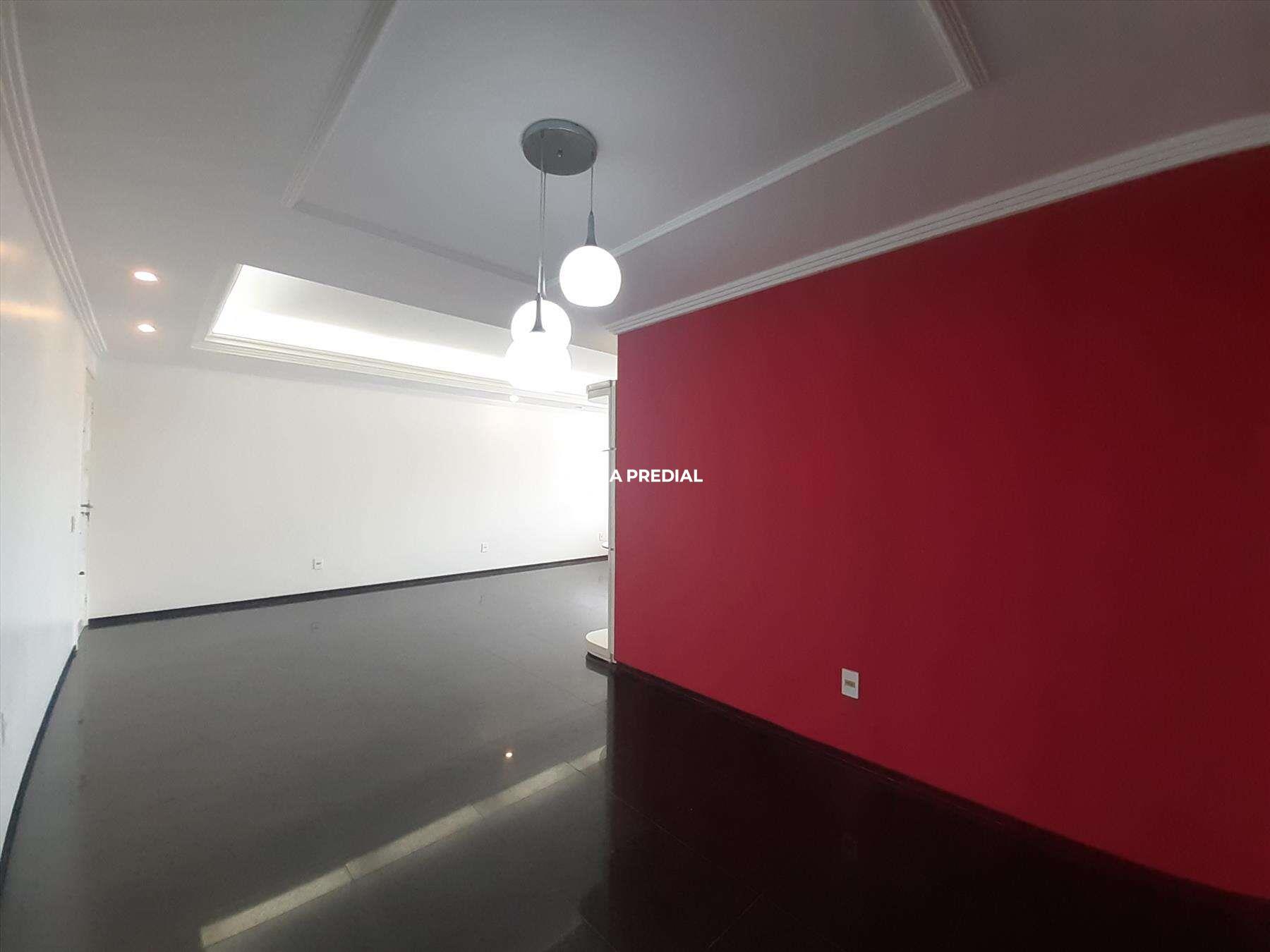 Apartamento à venda no Papicu: 5625cd88-c-20200822_102921.jpg