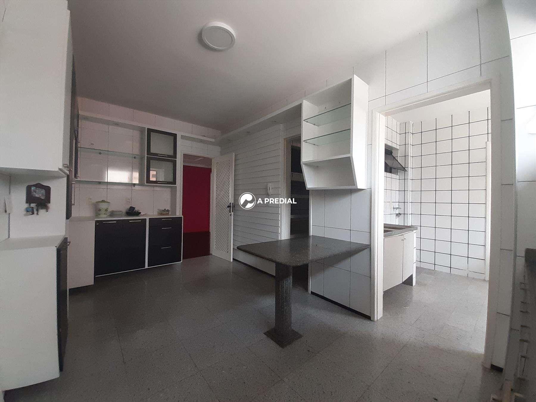 Apartamento à venda no Papicu: 7ae6a9b3-d-20200822_103403.jpg