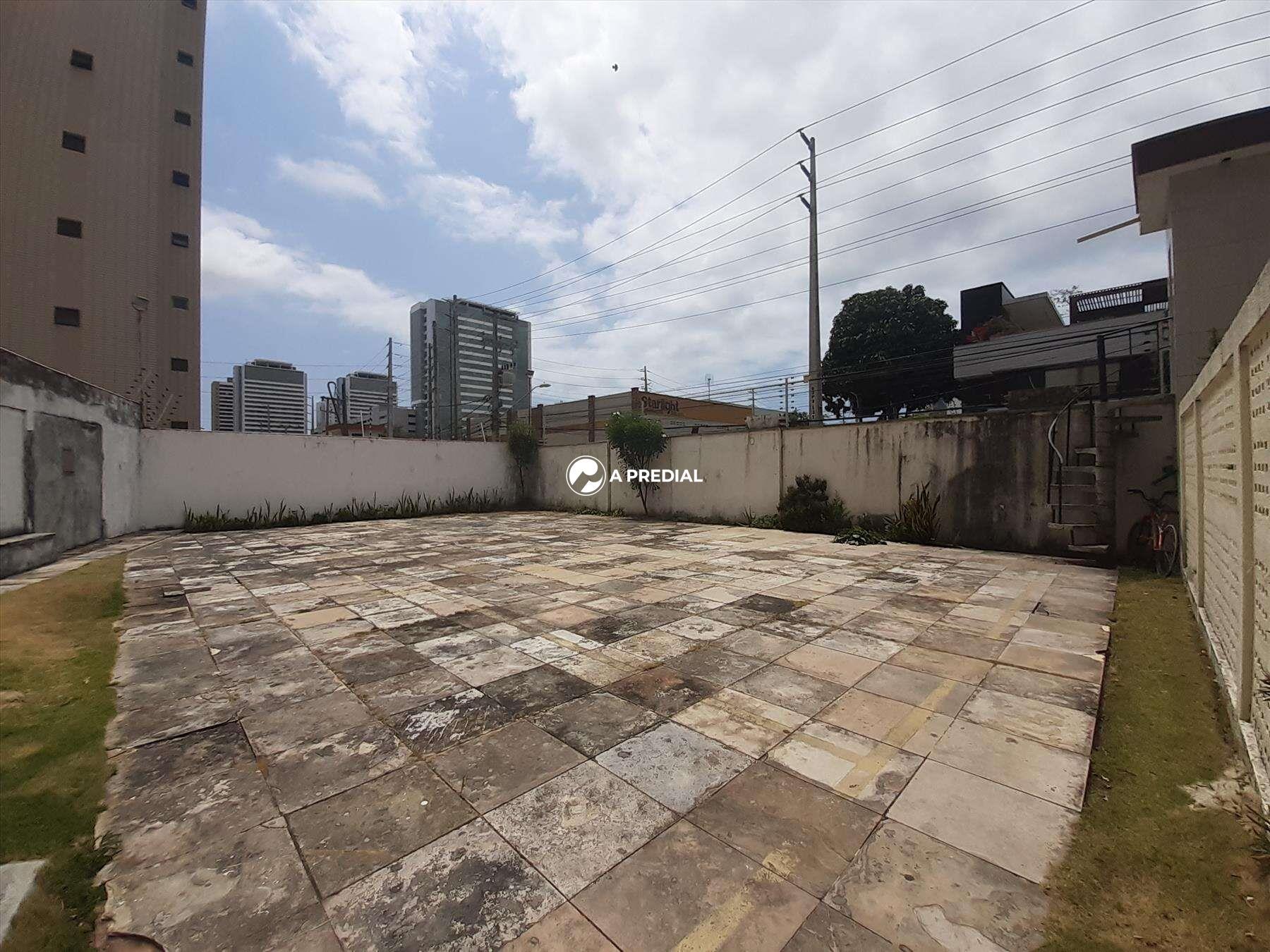 Apartamento à venda no Papicu: 83234f61-4-20200822_104254.jpg