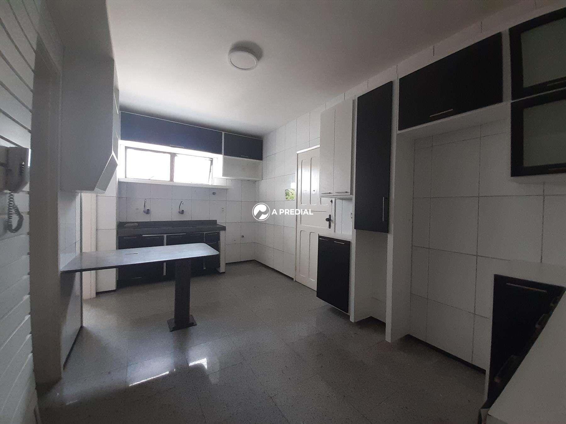 Apartamento à venda no Papicu: 8ae168c5-d-20200822_103349.jpg