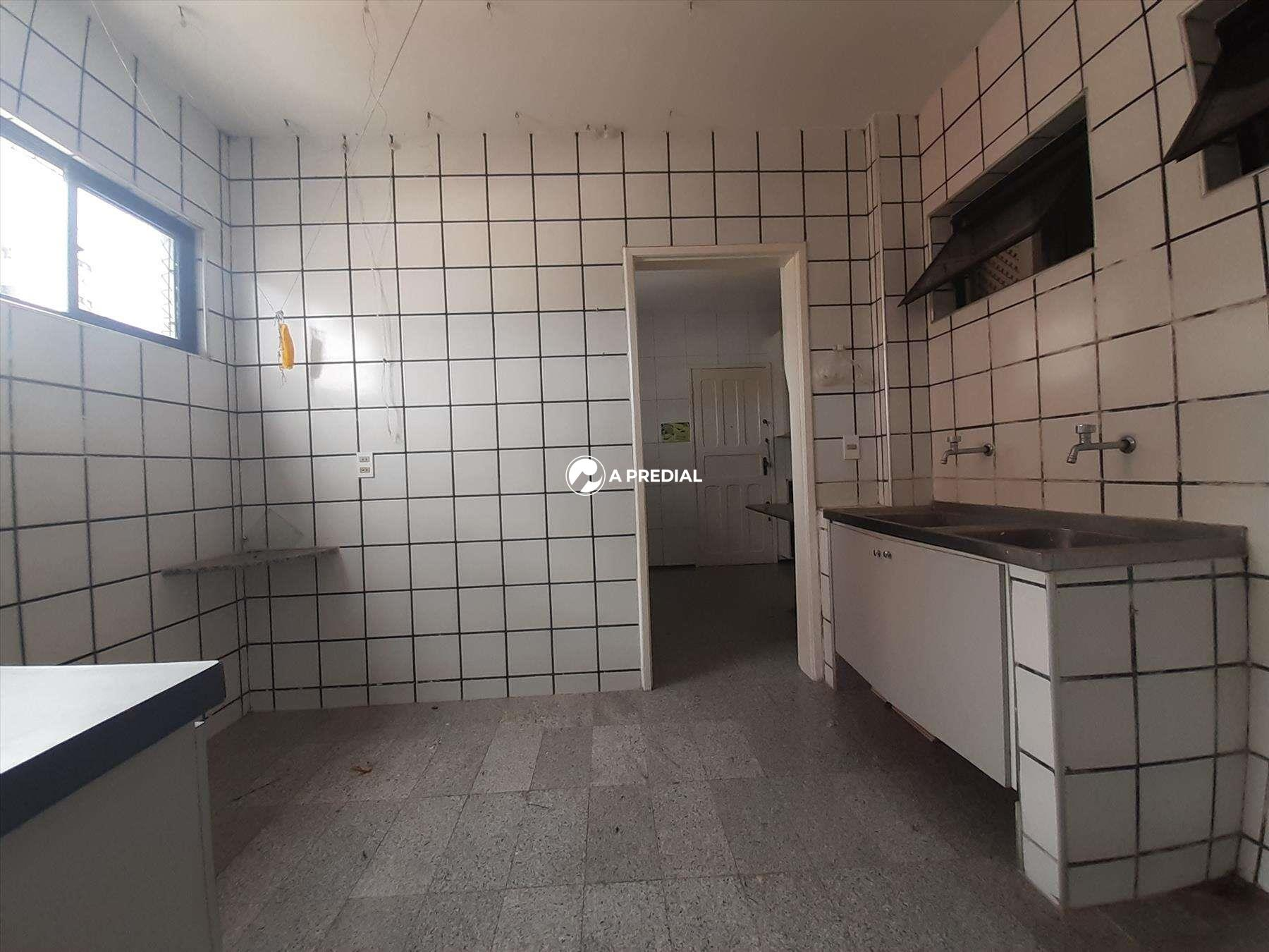 Apartamento à venda no Papicu: 904d8bad-a-20200822_103445.jpg