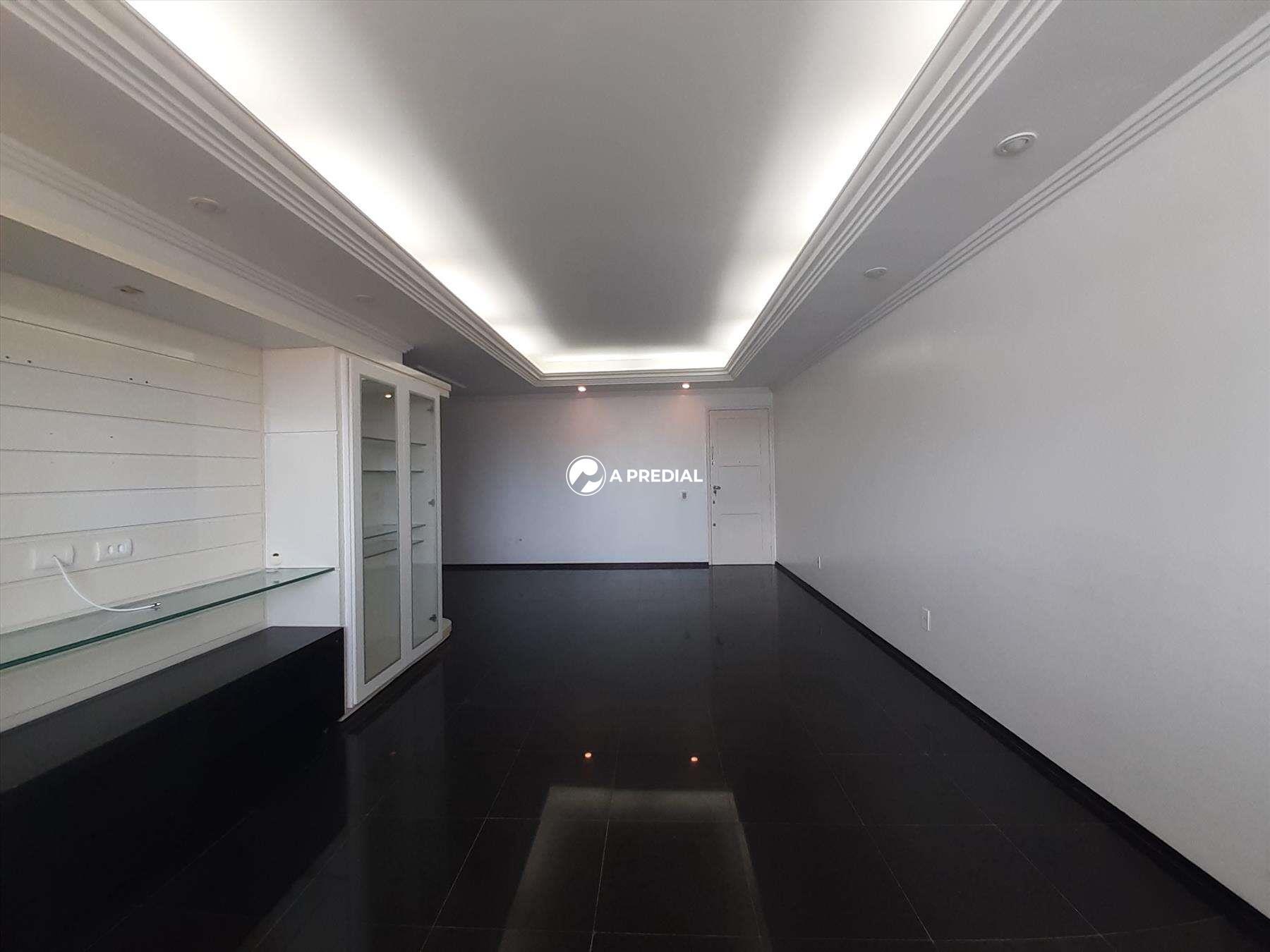 Apartamento à venda no Papicu: 913590c8-c-20200822_102746.jpg