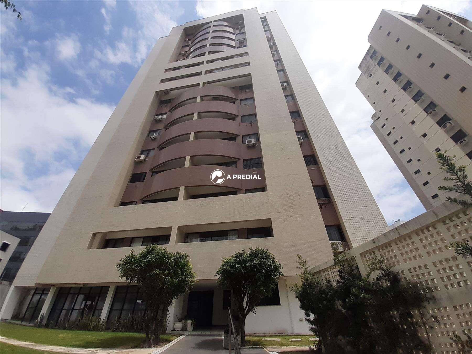 Apartamento à venda no Papicu: 992c959b-6-20200822_104342.jpg