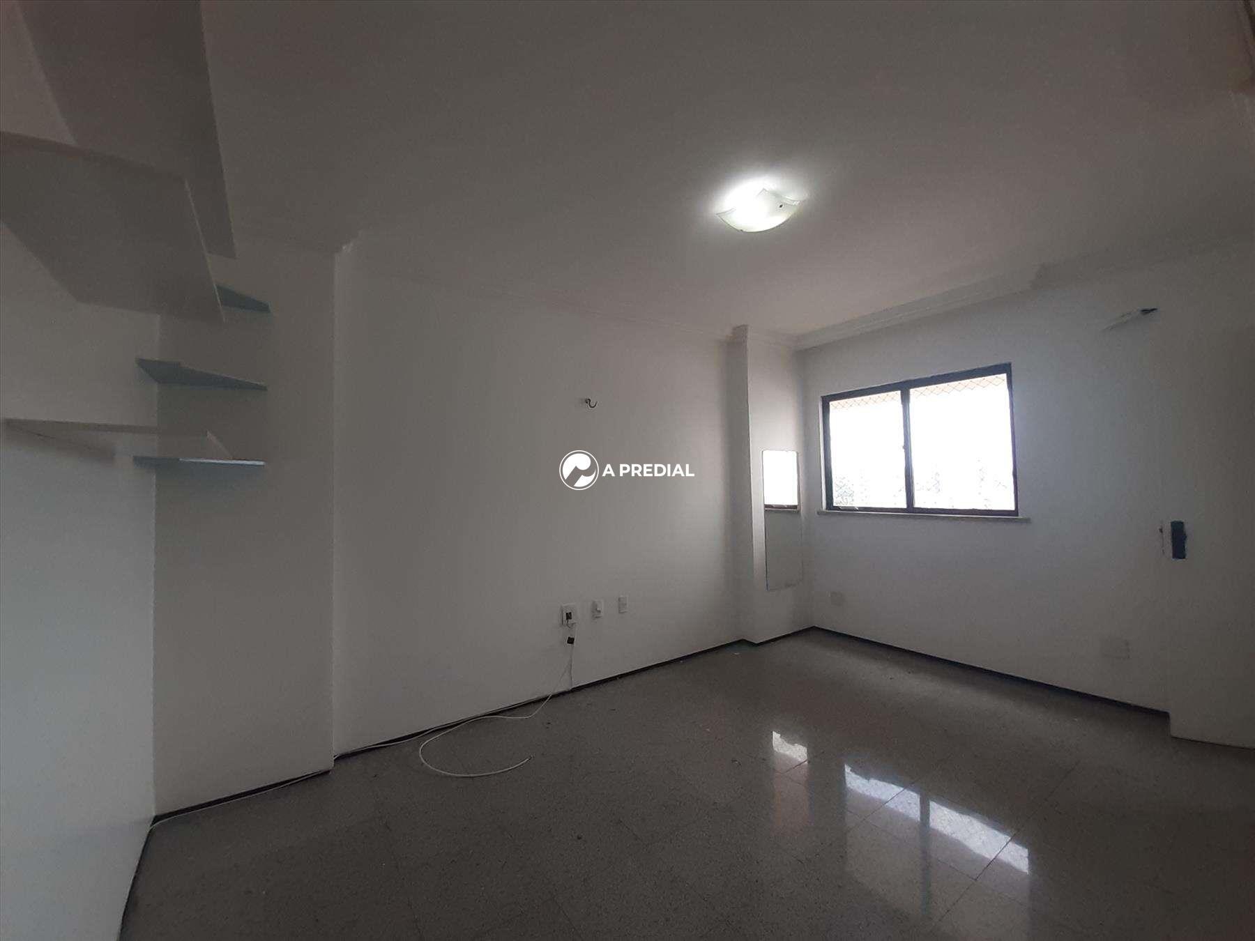 Apartamento à venda no Papicu: 9be3feff-5-20200822_103007.jpg