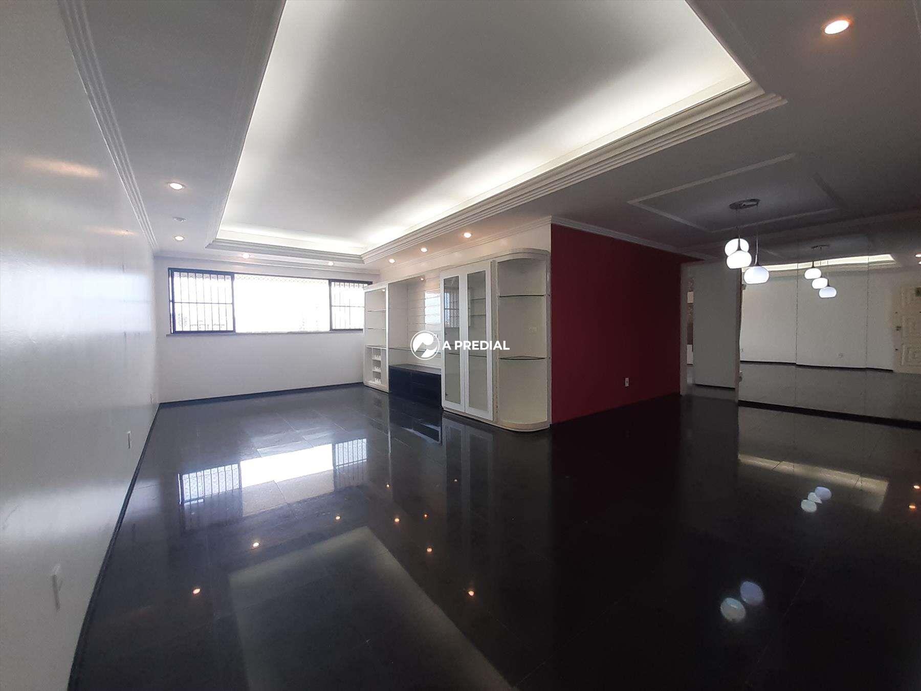 Apartamento à venda no Papicu: a655d219-1-20200822_102847.jpg