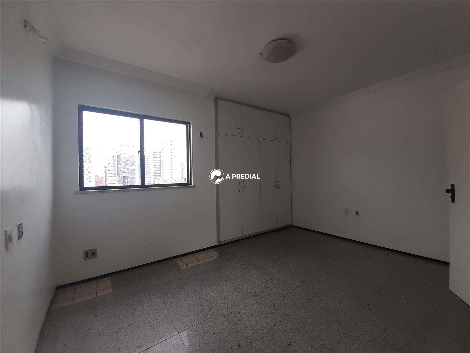 Apartamento à venda no Papicu: aa3f45f2-f-20200822_103234.jpg
