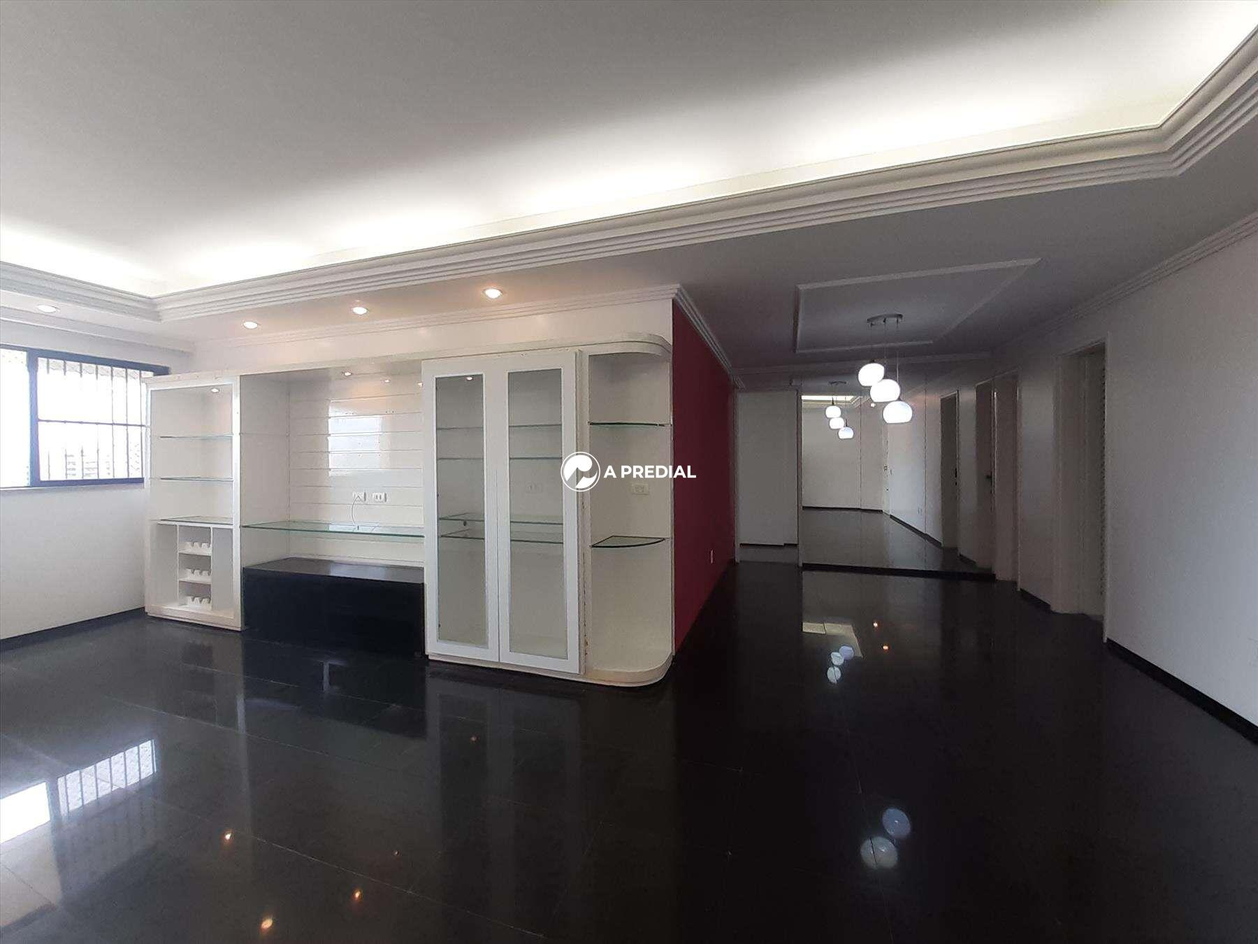 Apartamento à venda no Papicu: b0041e9d-6-20200822_102942.jpg