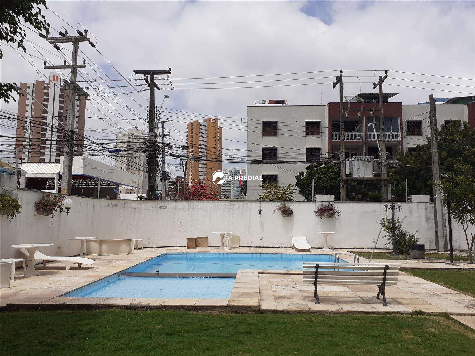 Apartamento à venda no Papicu: bc5e51fb-d-20200822_104219.jpg