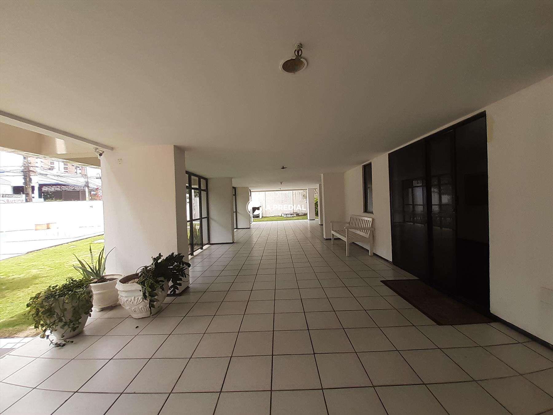 Apartamento à venda no Papicu: ca097548-d-20200822_104309.jpg