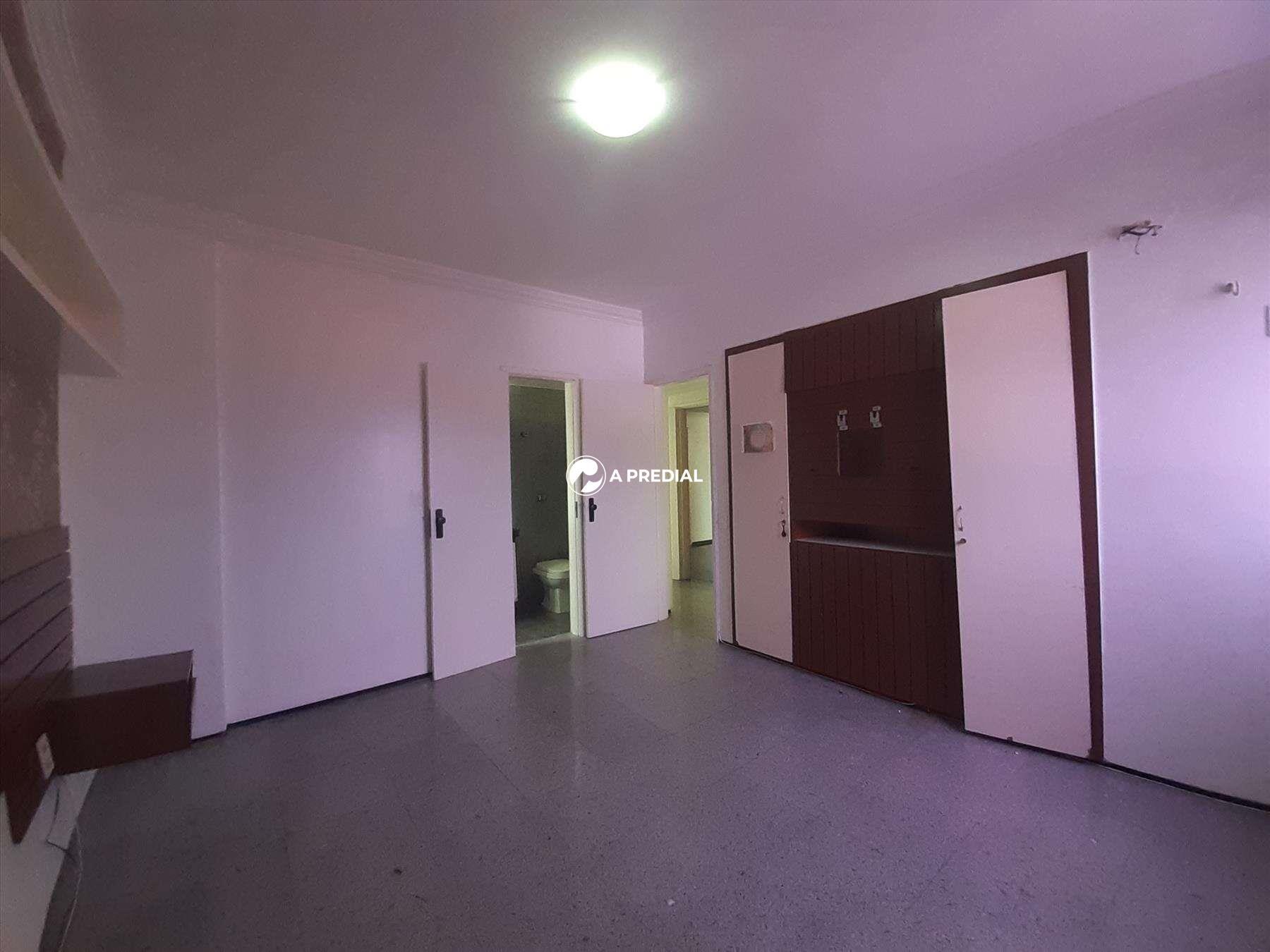 Apartamento à venda no Papicu: ca4322d9-a-20200822_103155.jpg