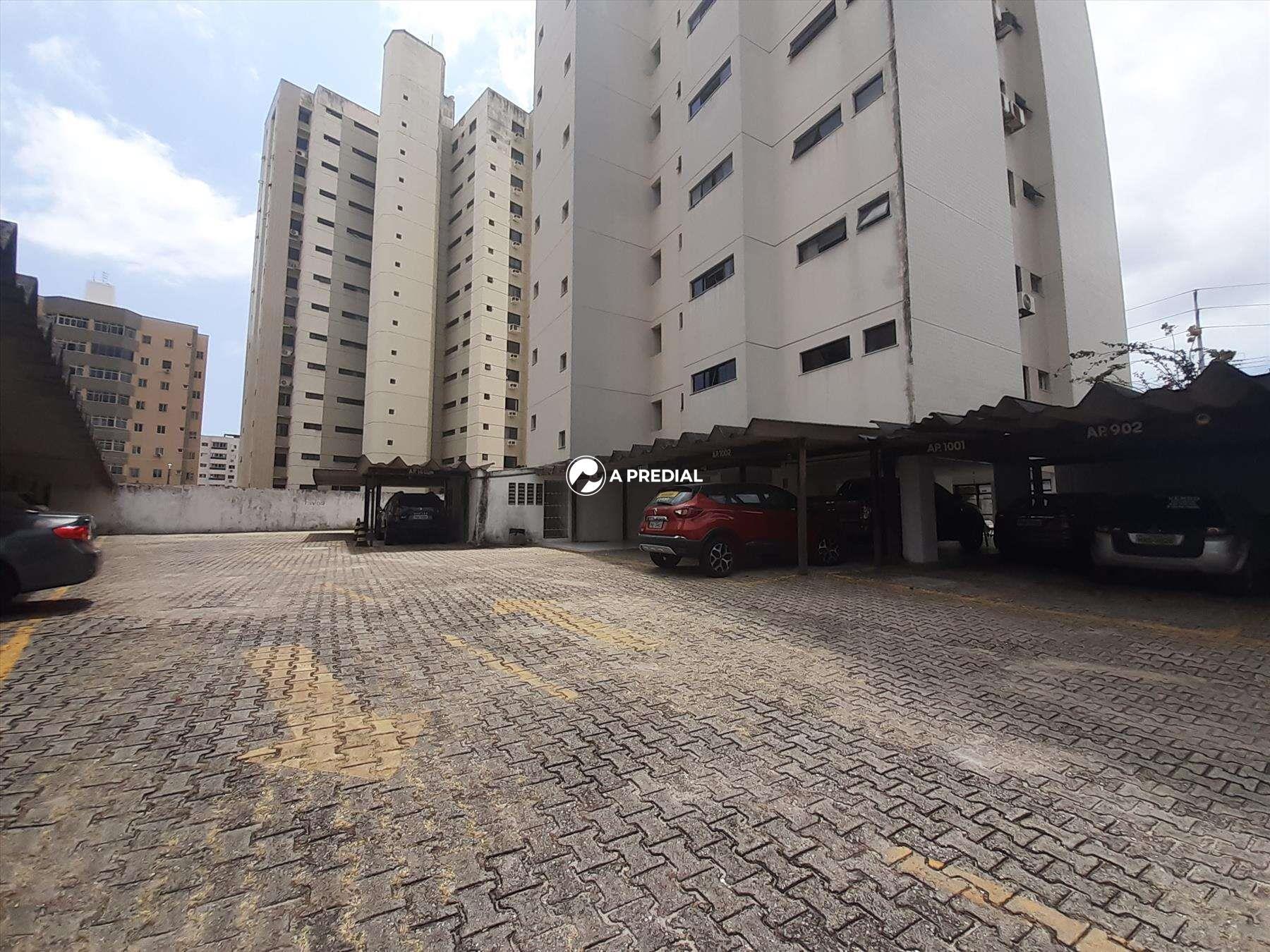 Apartamento à venda no Papicu: d36e10c6-5-20200822_104125.jpg