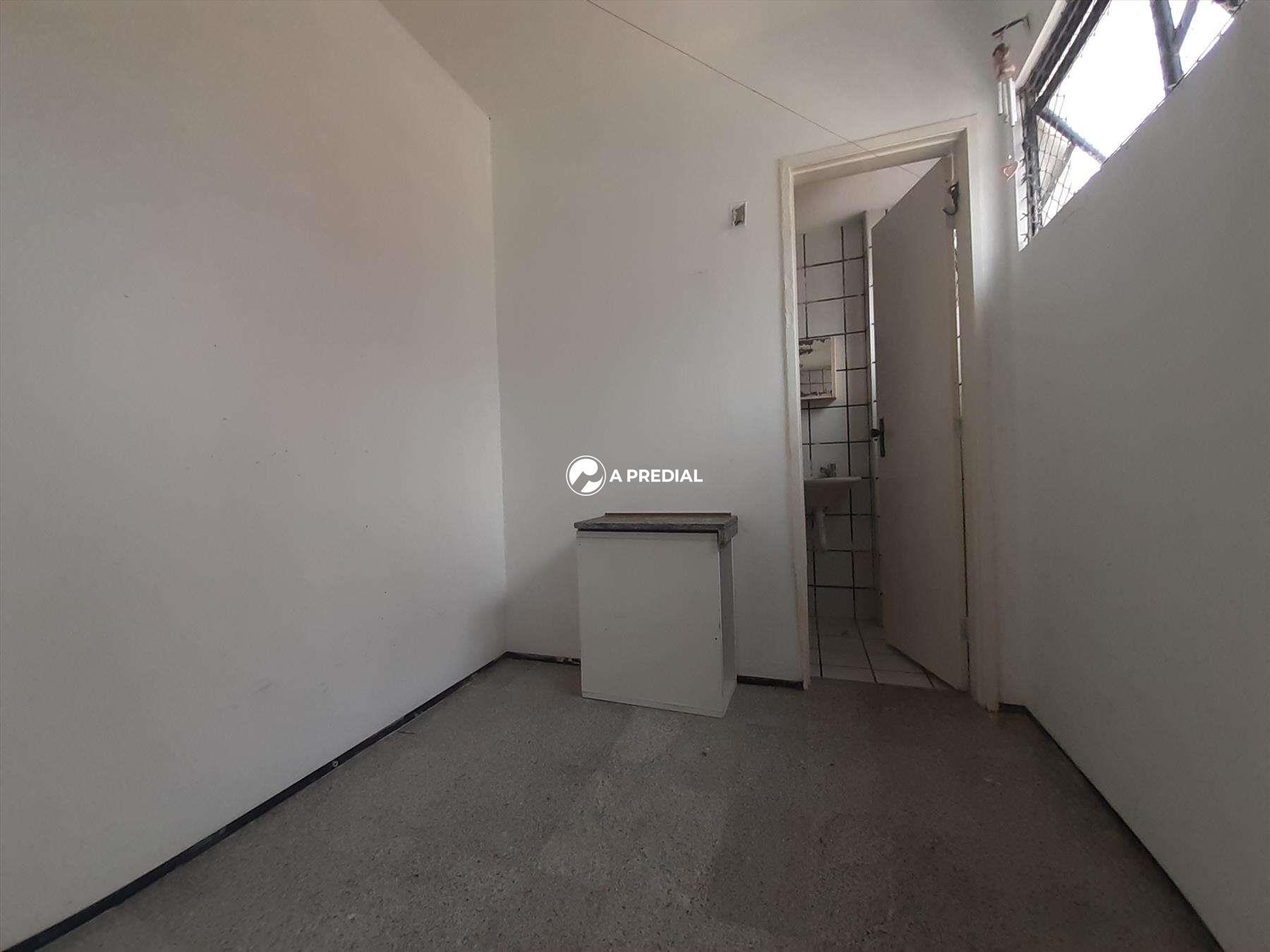Apartamento à venda no Papicu: f3b319cd-d-20200822_103514.jpg