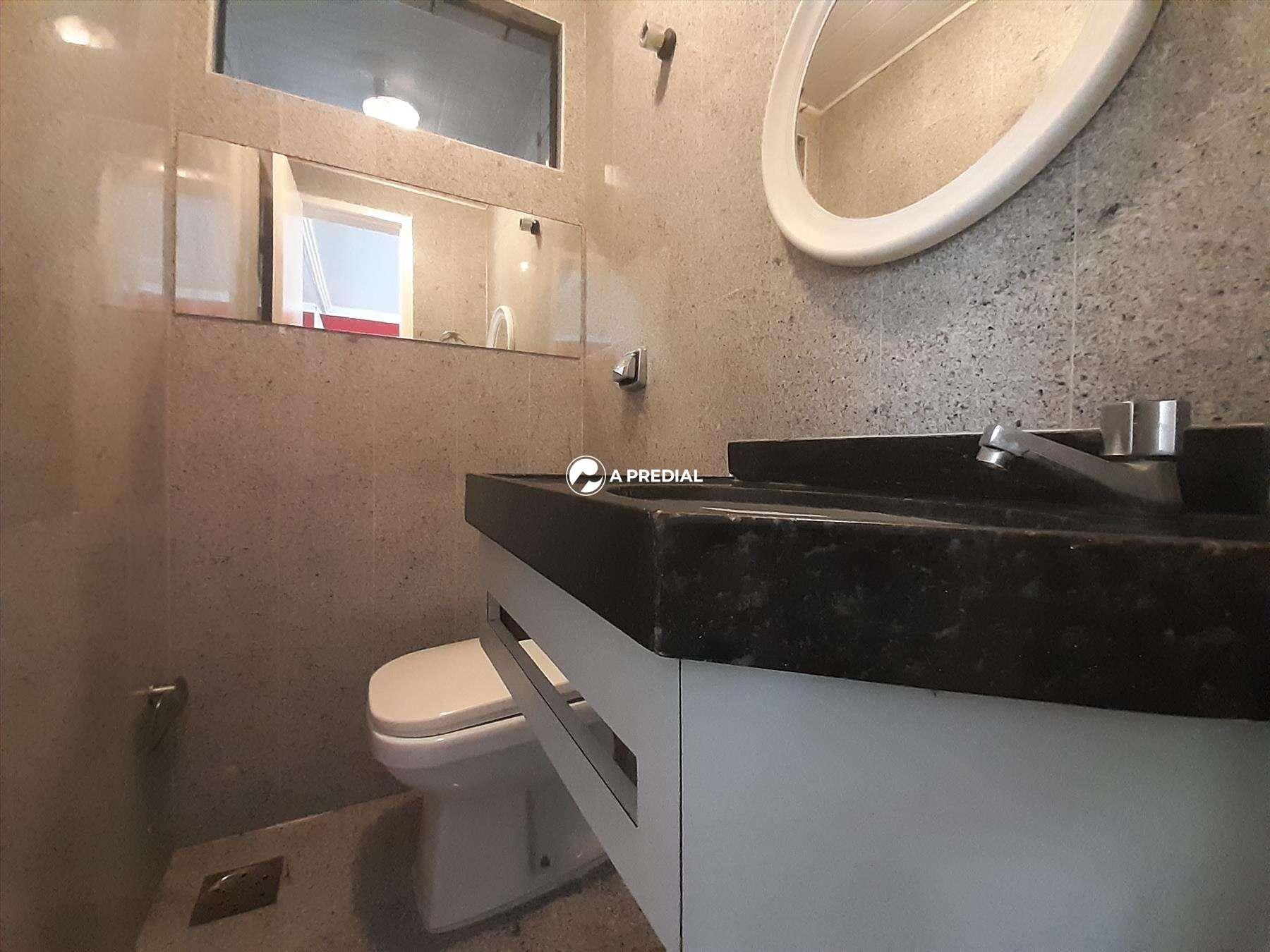Apartamento à venda no Papicu: fe1d6693-6-20200822_102914.jpg