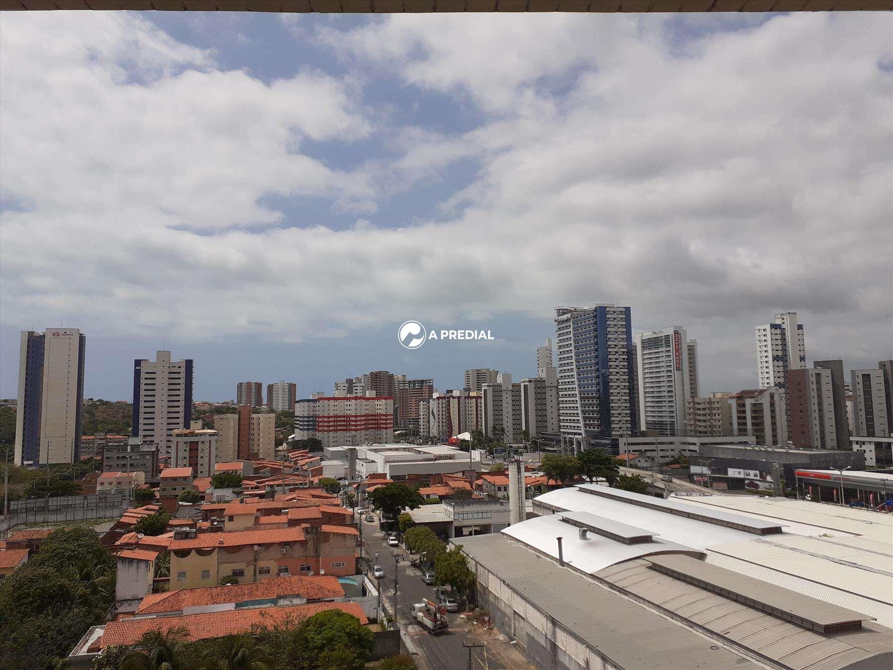 Apartamento à venda no Papicu: fe818d20-a-20200822_103326.jpg