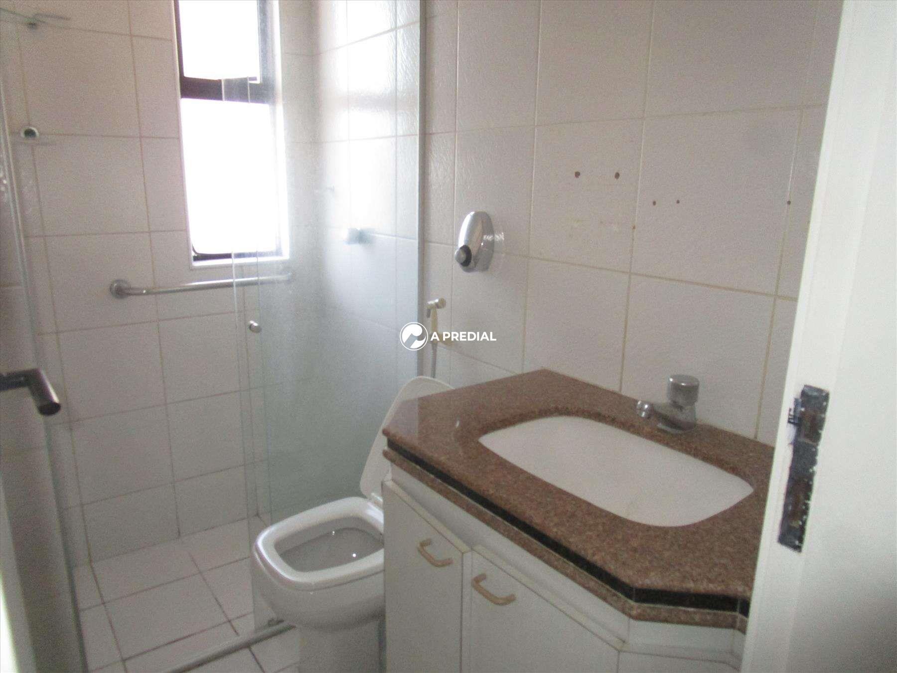 Apartamento à venda no Meireles: 15292a43-e-img_4680.jpg