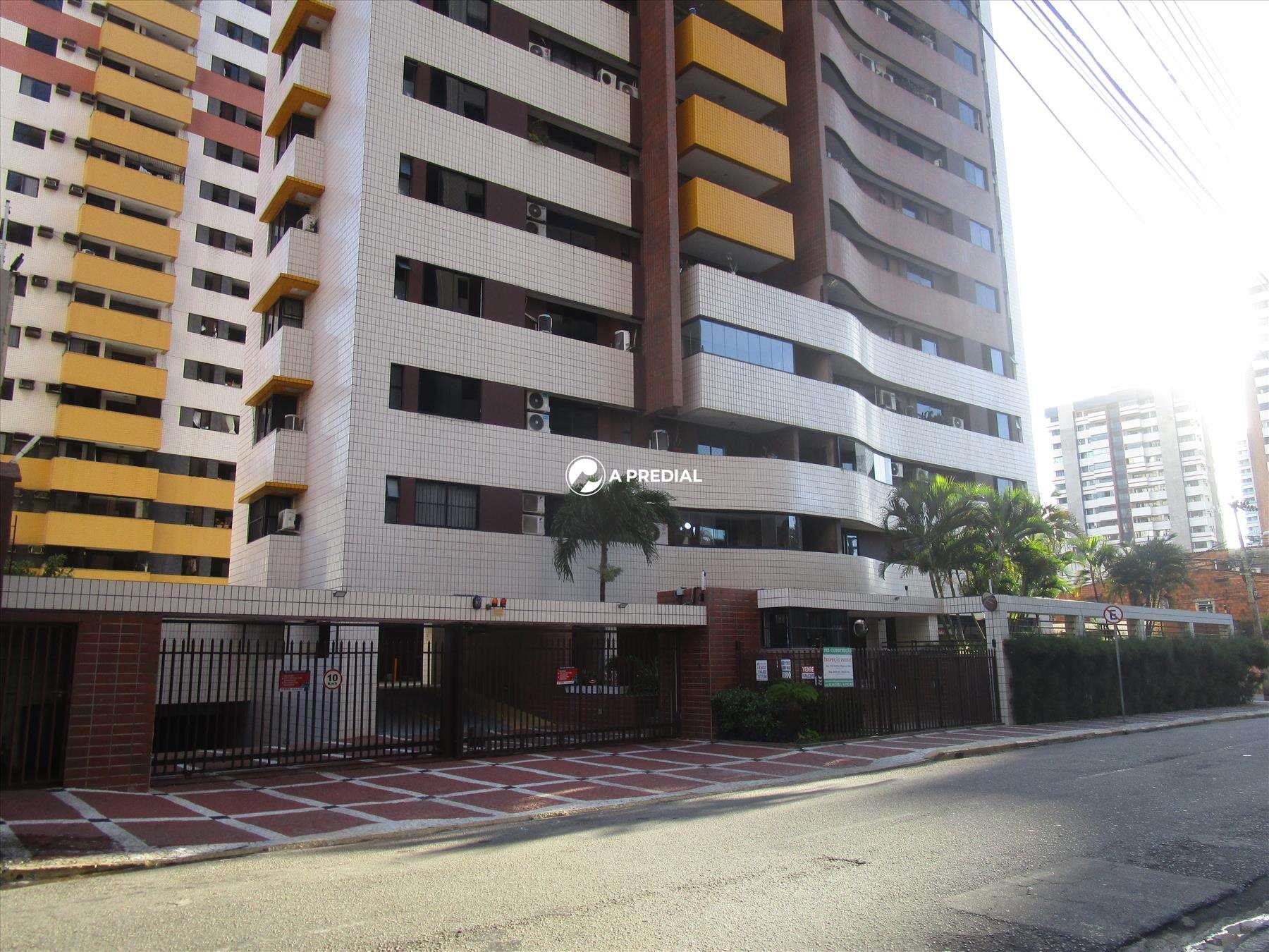 Apartamento à venda no Meireles: 32263012-6-img_4821.jpg