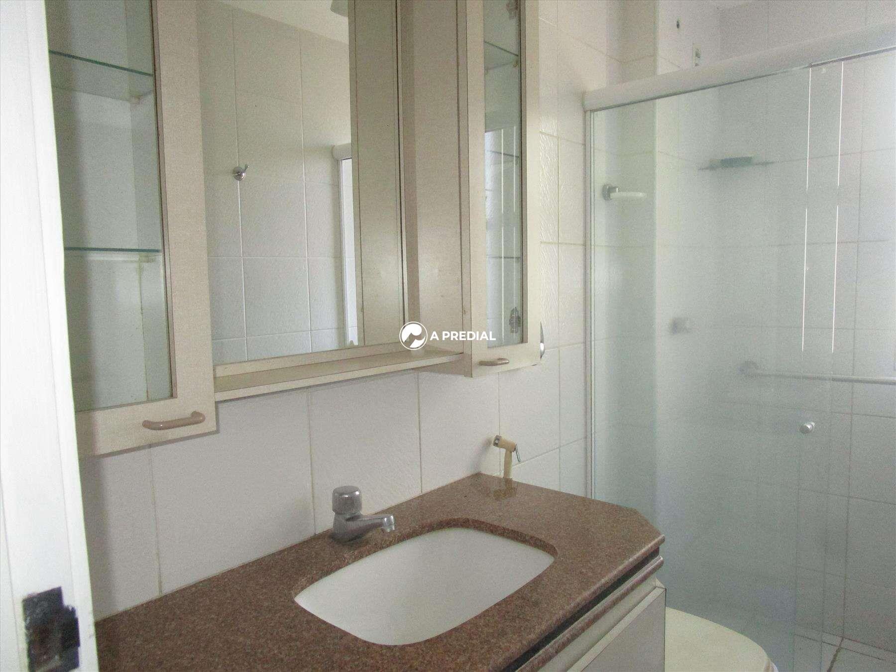Apartamento à venda no Meireles: 59427037-0-img_4806.jpg