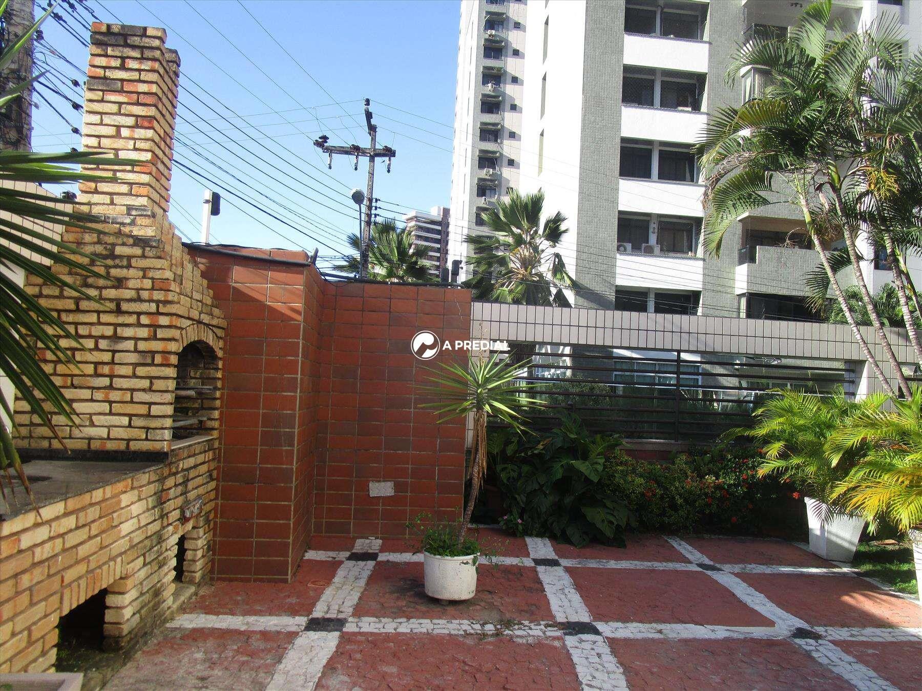 Apartamento à venda no Meireles: 79aff156-f-img_4765.jpg