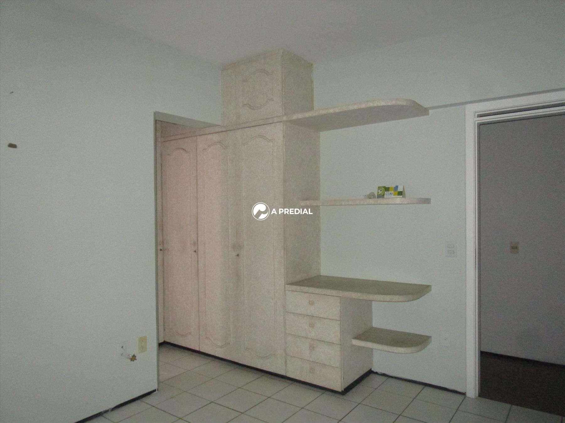 Apartamento à venda no Meireles: 8a9b6689-c-img_4679.jpg