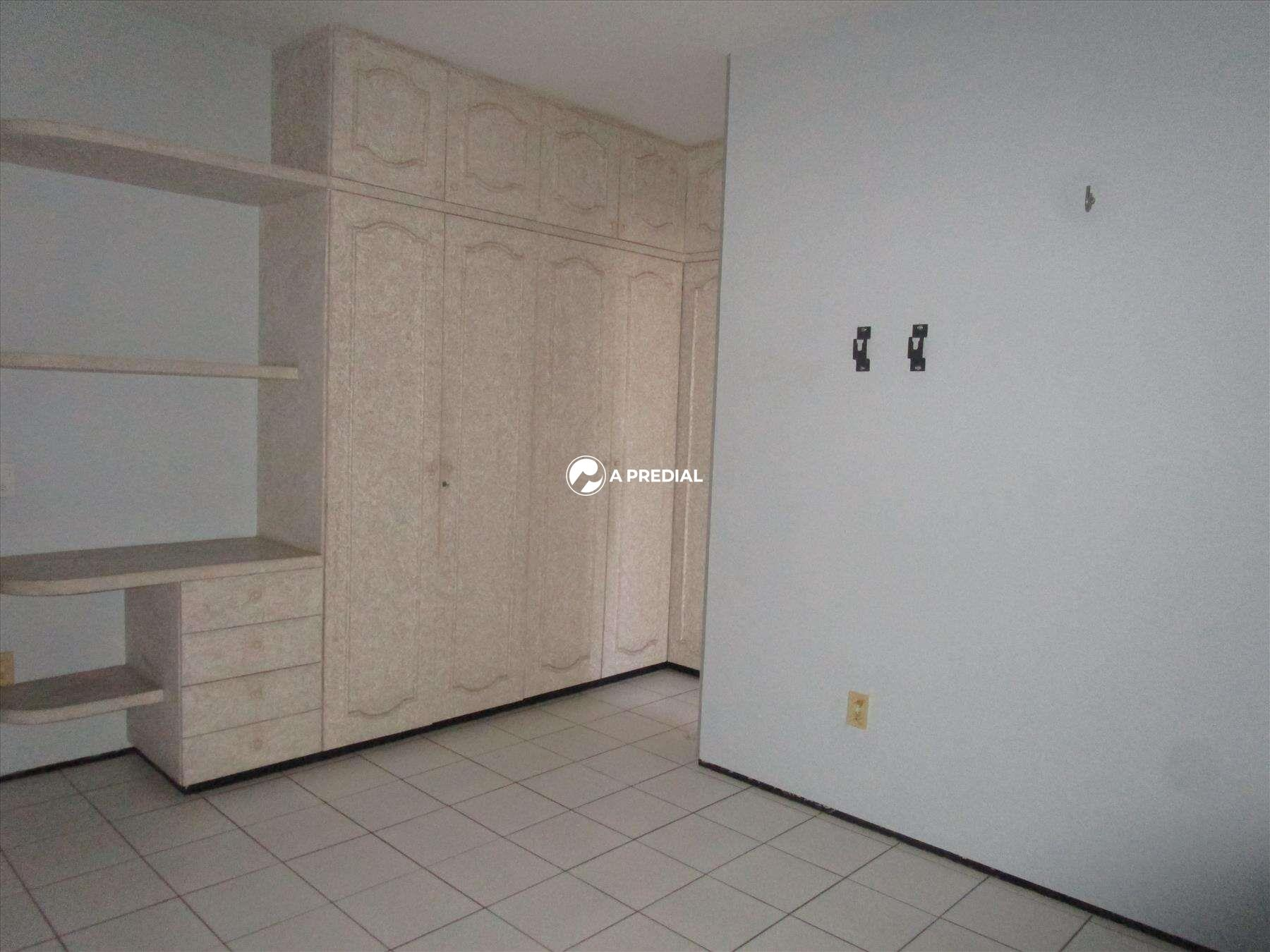 Apartamento à venda no Meireles: 9bf313bd-f-img_4681.jpg